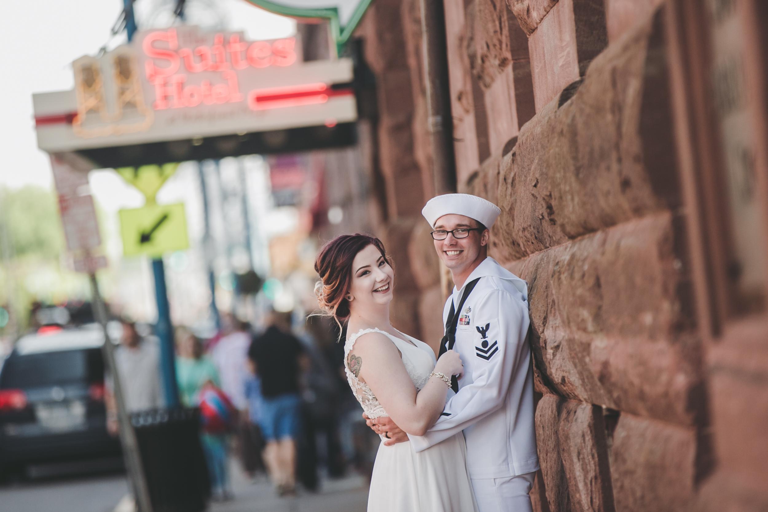 intimate elopement wedding, duluth mn, duluth mn elopement wedding, -www.rachelsmak.com28.jpg