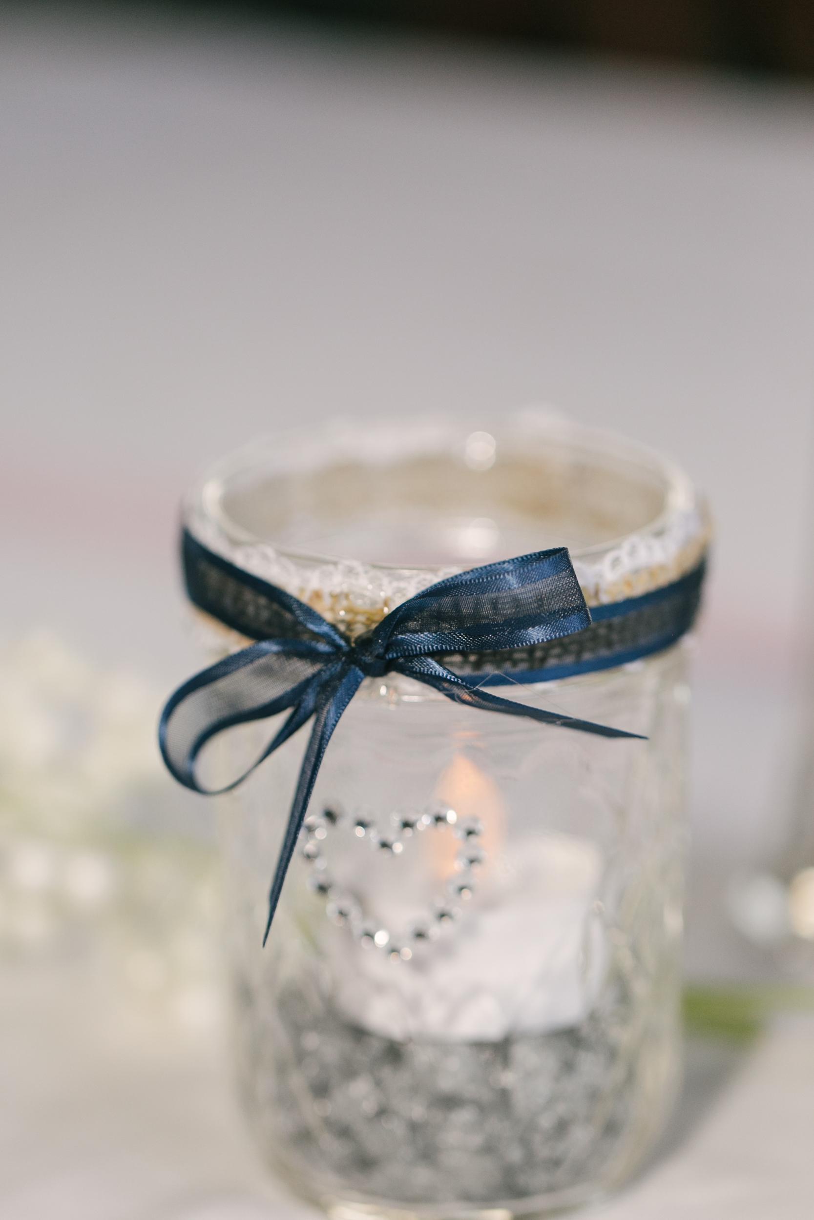 intimate elopement wedding, duluth mn, duluth mn elopement wedding, -www.rachelsmak.com30.jpg