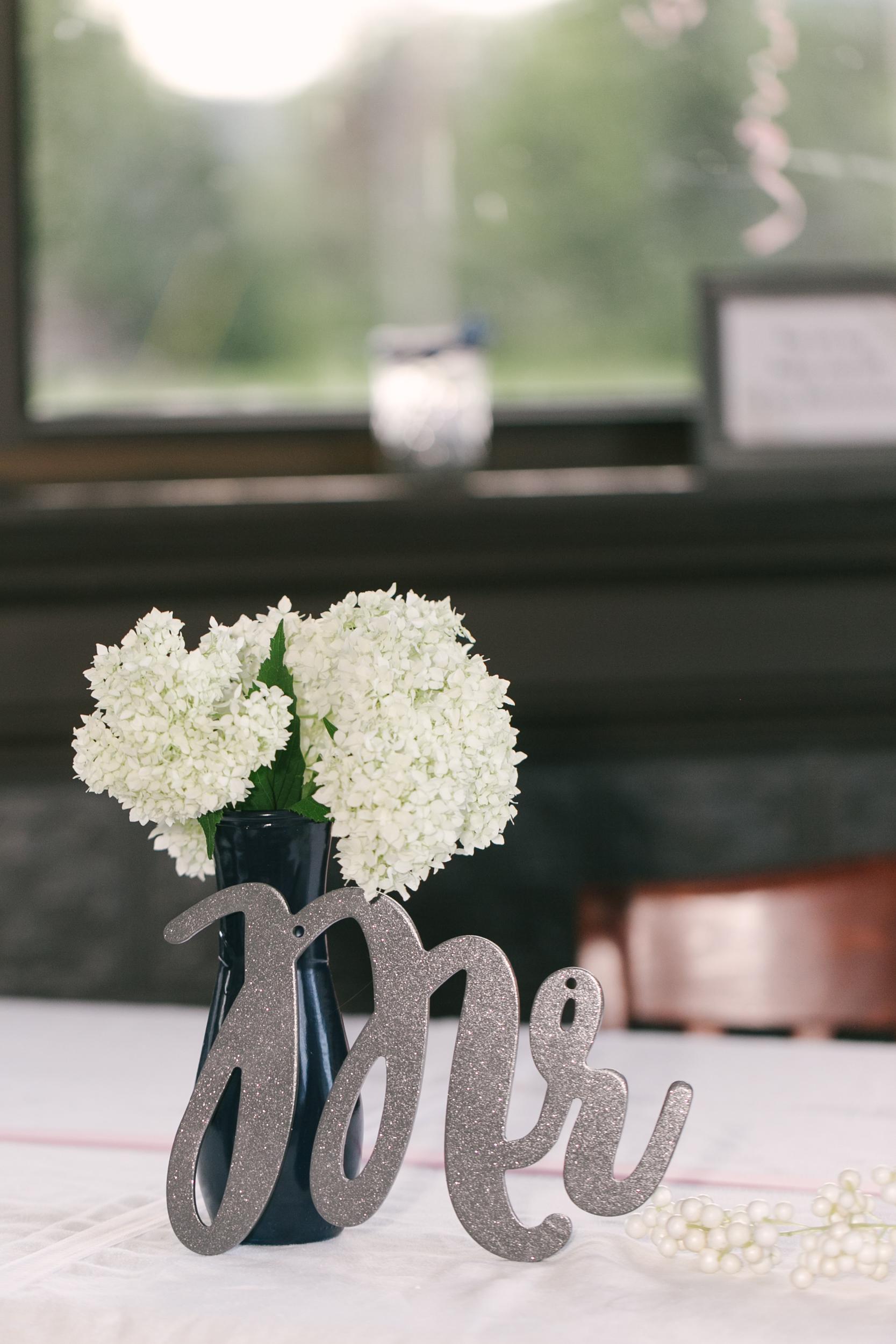 intimate elopement wedding, duluth mn, duluth mn elopement wedding, -www.rachelsmak.com29.jpg