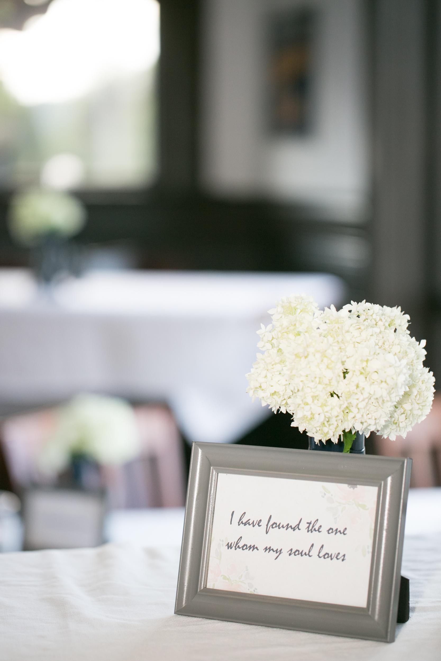 intimate elopement wedding, duluth mn, duluth mn elopement wedding, -www.rachelsmak.com42.jpg