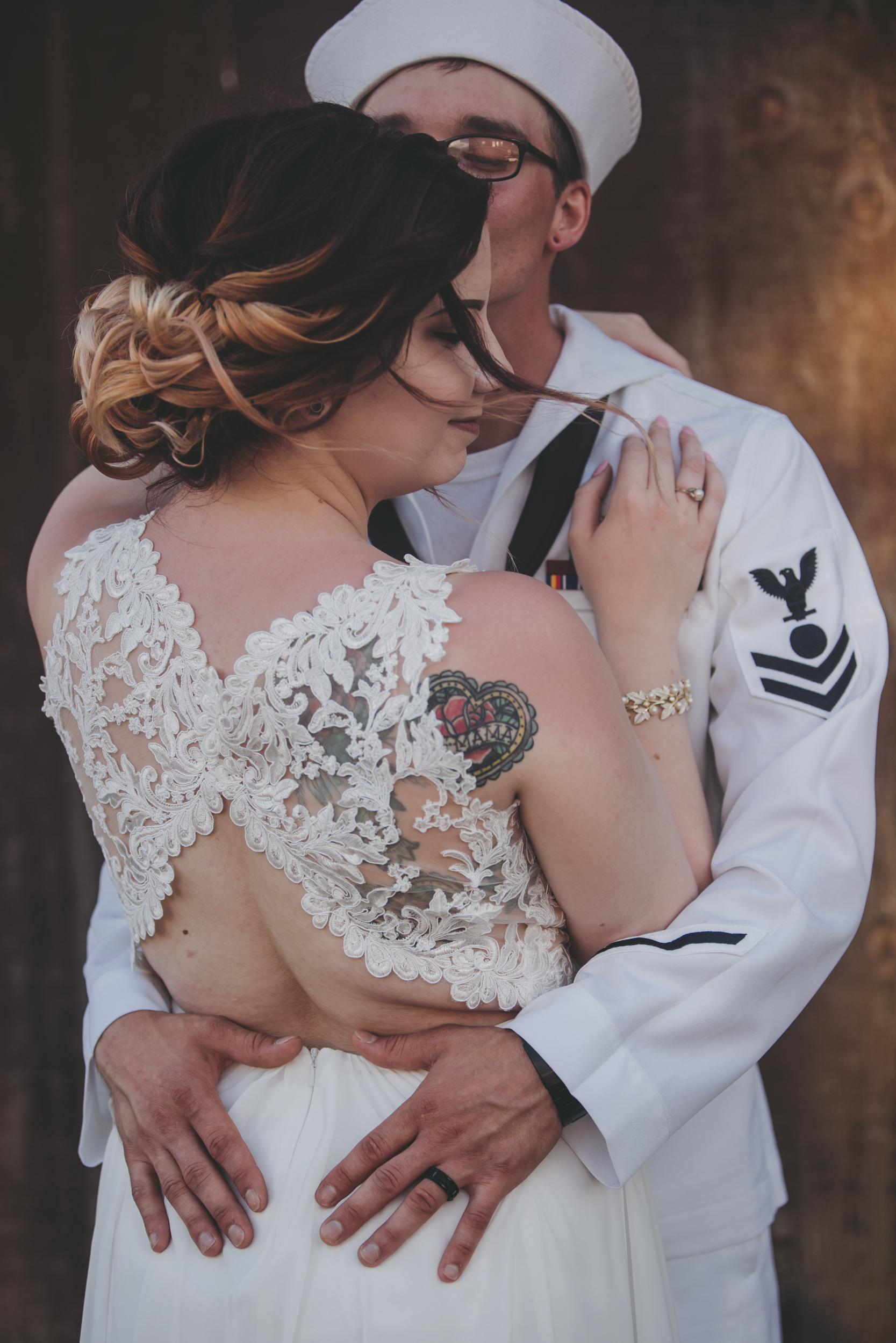 intimate elopement wedding, duluth mn, duluth mn elopement wedding, -www.rachelsmak.com38.jpg