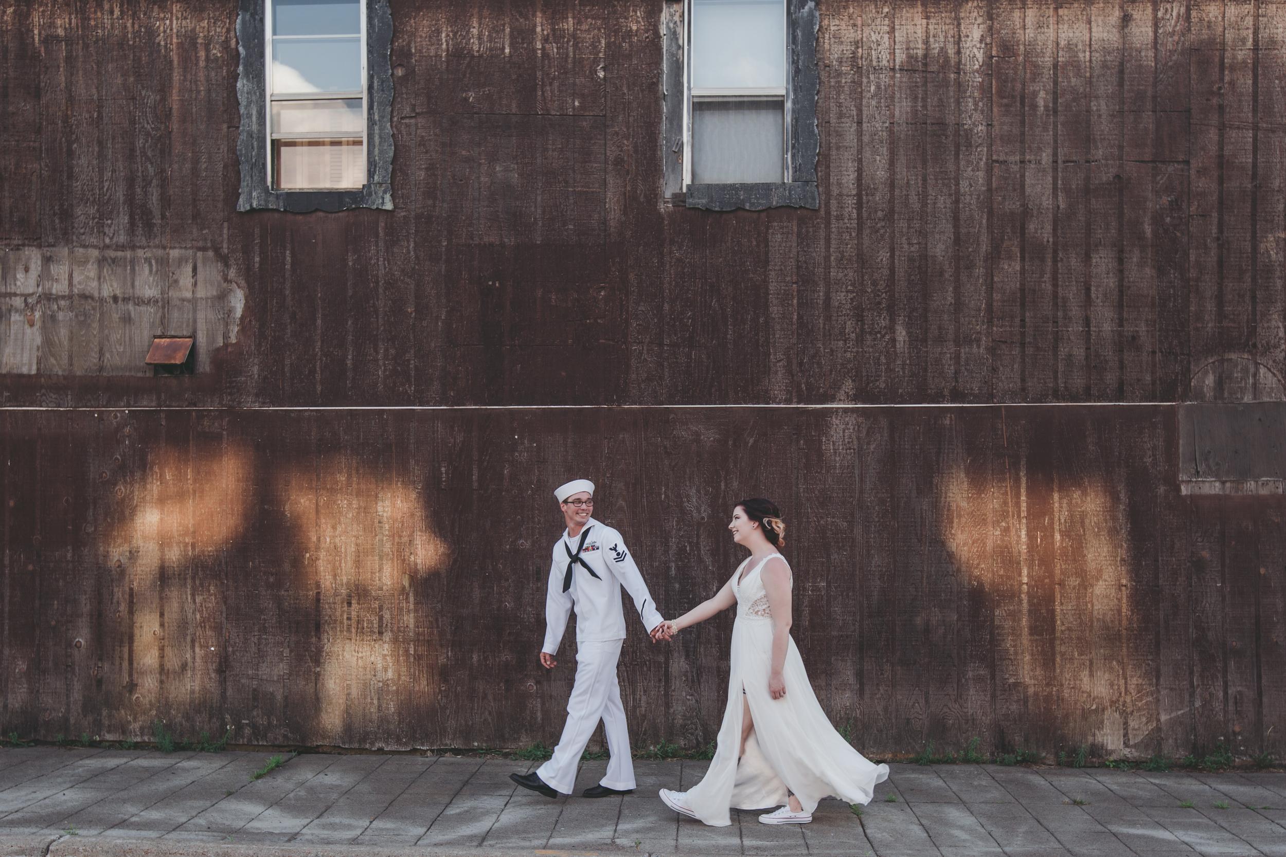 intimate elopement wedding, duluth mn, duluth mn elopement wedding, -www.rachelsmak.com35.jpg