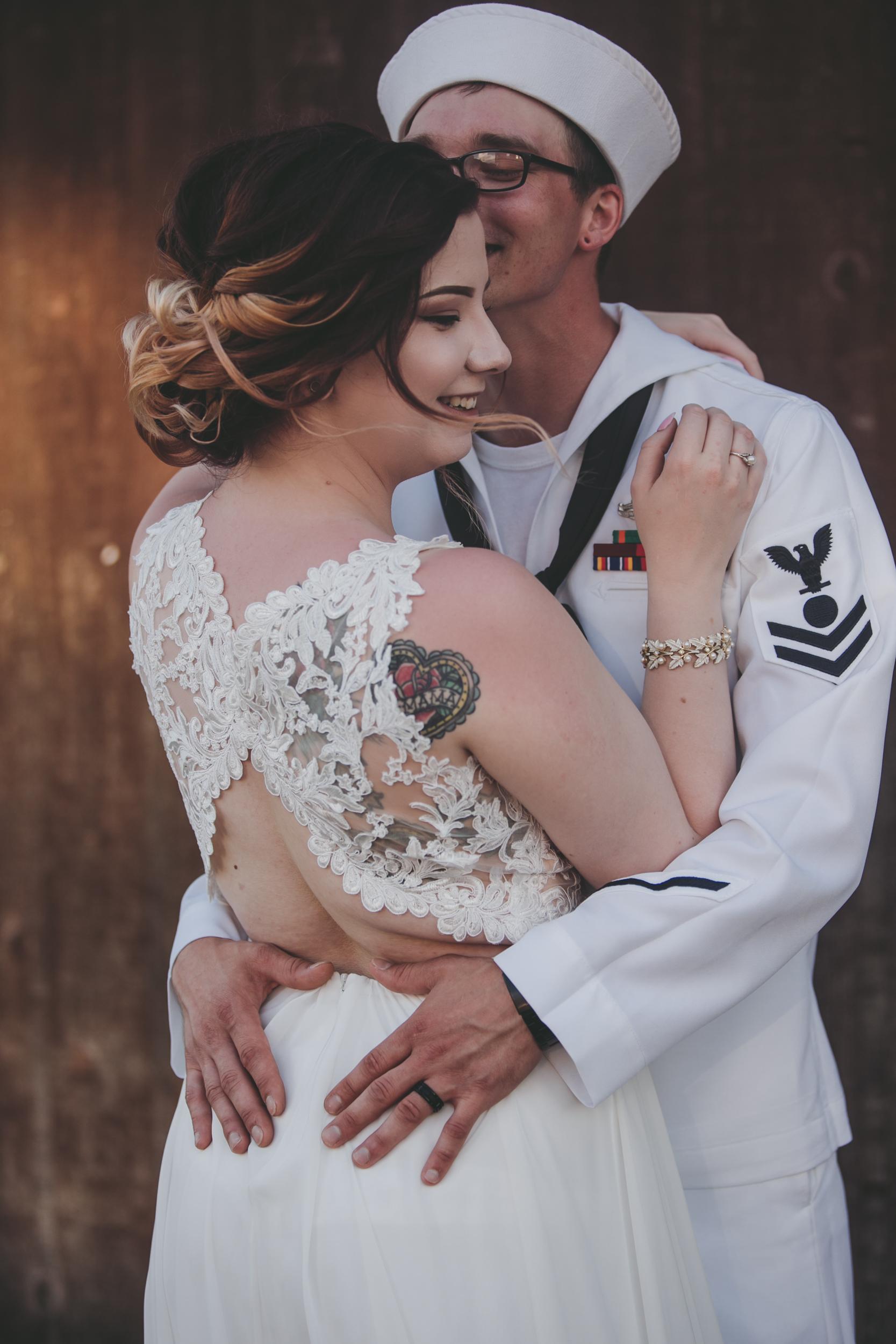 intimate elopement wedding, duluth mn, duluth mn elopement wedding, -www.rachelsmak.com40.jpg