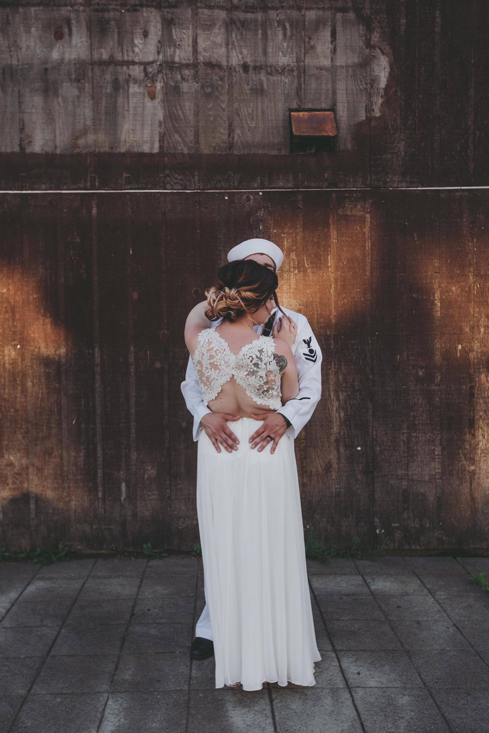 intimate elopement wedding, duluth mn, duluth mn elopement wedding, -www.rachelsmak.com37.jpg