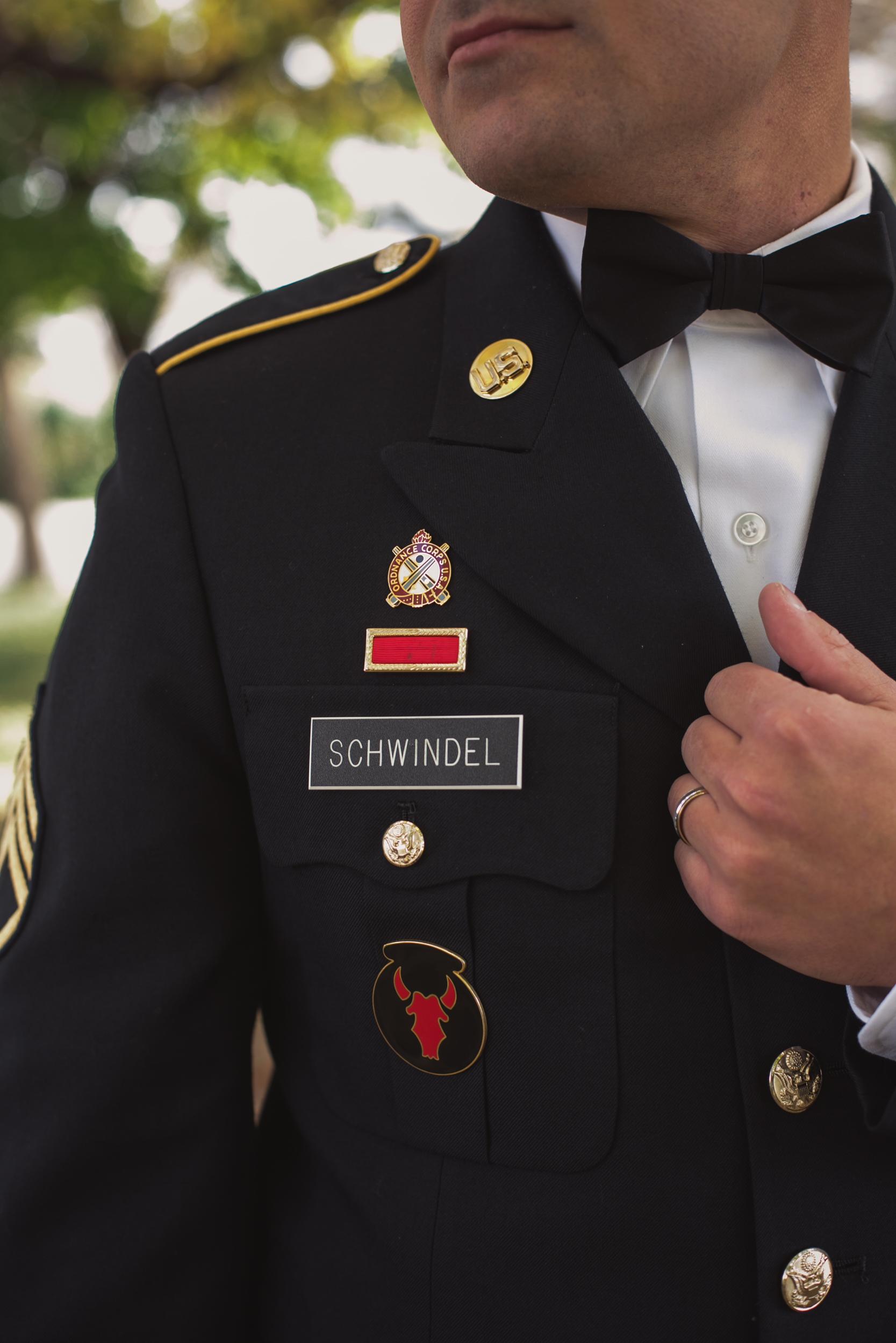 Fort Snelling Elopement St. Paul, MN, Fort Snelling Elopement, Military Elopement, Intimate Military Wedding, intimate elopement wedding-www.rachelsmak.com8.jpg