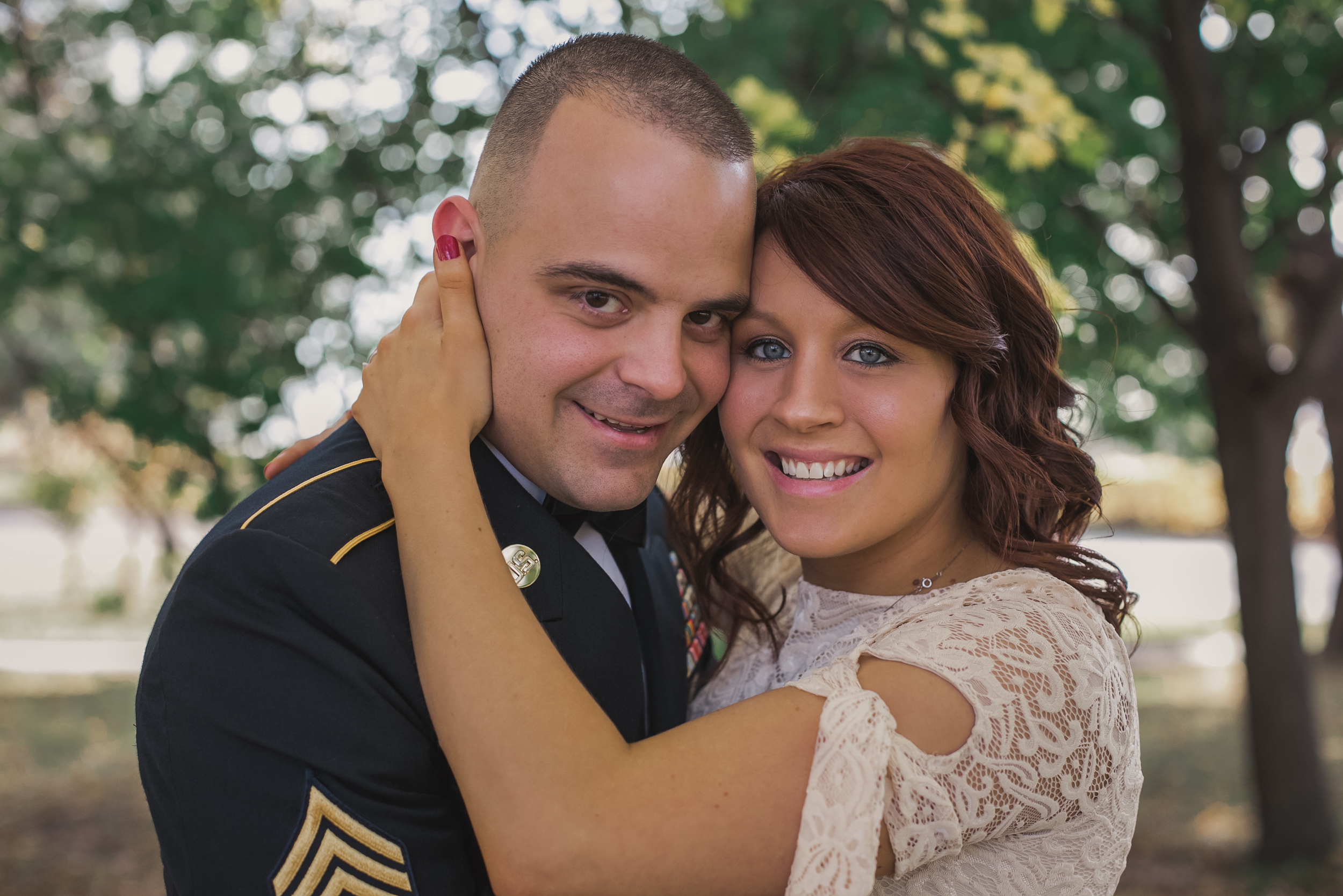 Fort Snelling Elopement St. Paul, MN, Fort Snelling Elopement, Military Elopement, Intimate Military Wedding, intimate elopement wedding-www.rachelsmak.com5.jpg