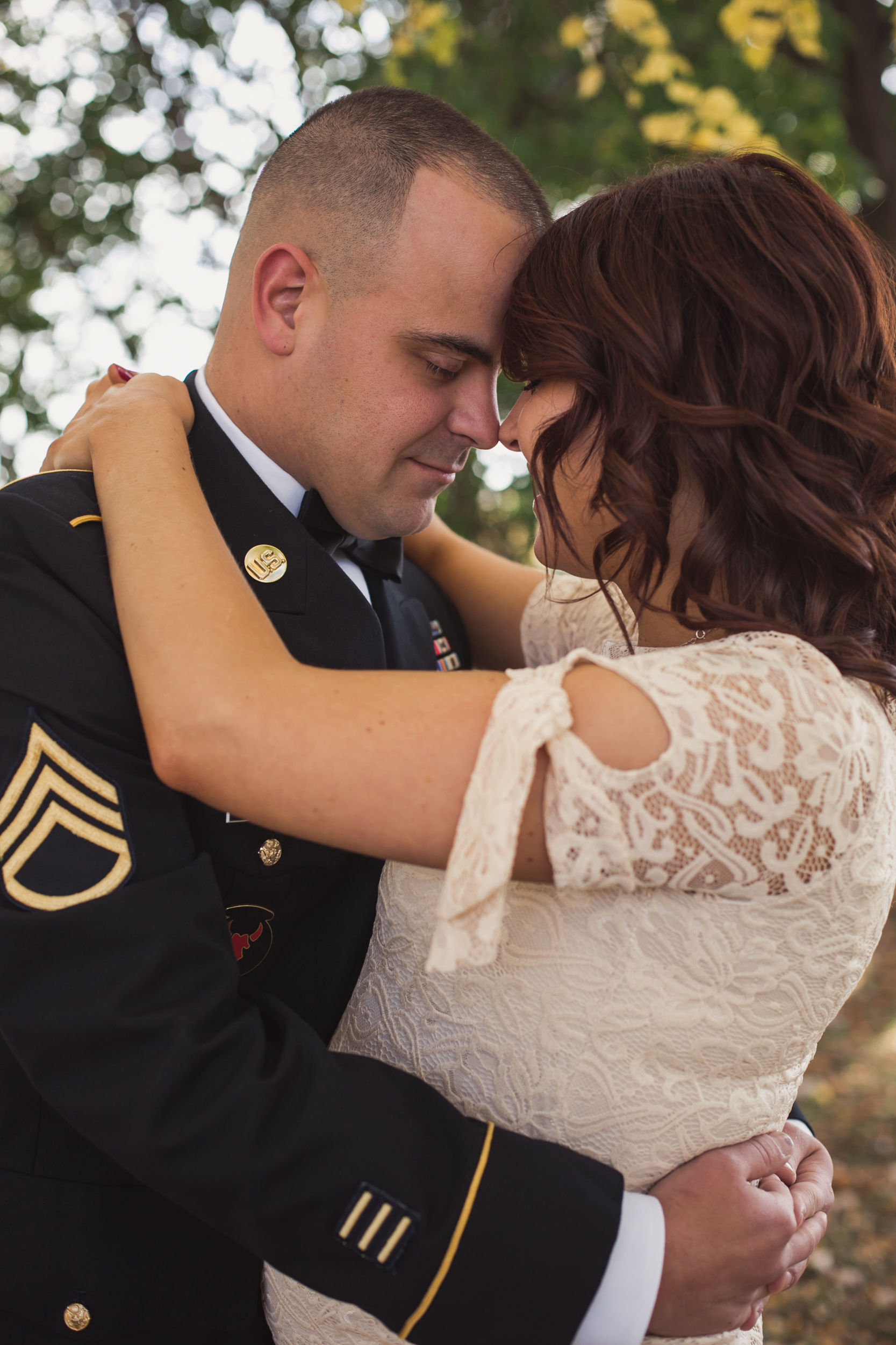 Fort Snelling Elopement St. Paul, MN, Fort Snelling Elopement, Military Elopement, Intimate Military Wedding, intimate elopement wedding-www.rachelsmak.com4.jpg