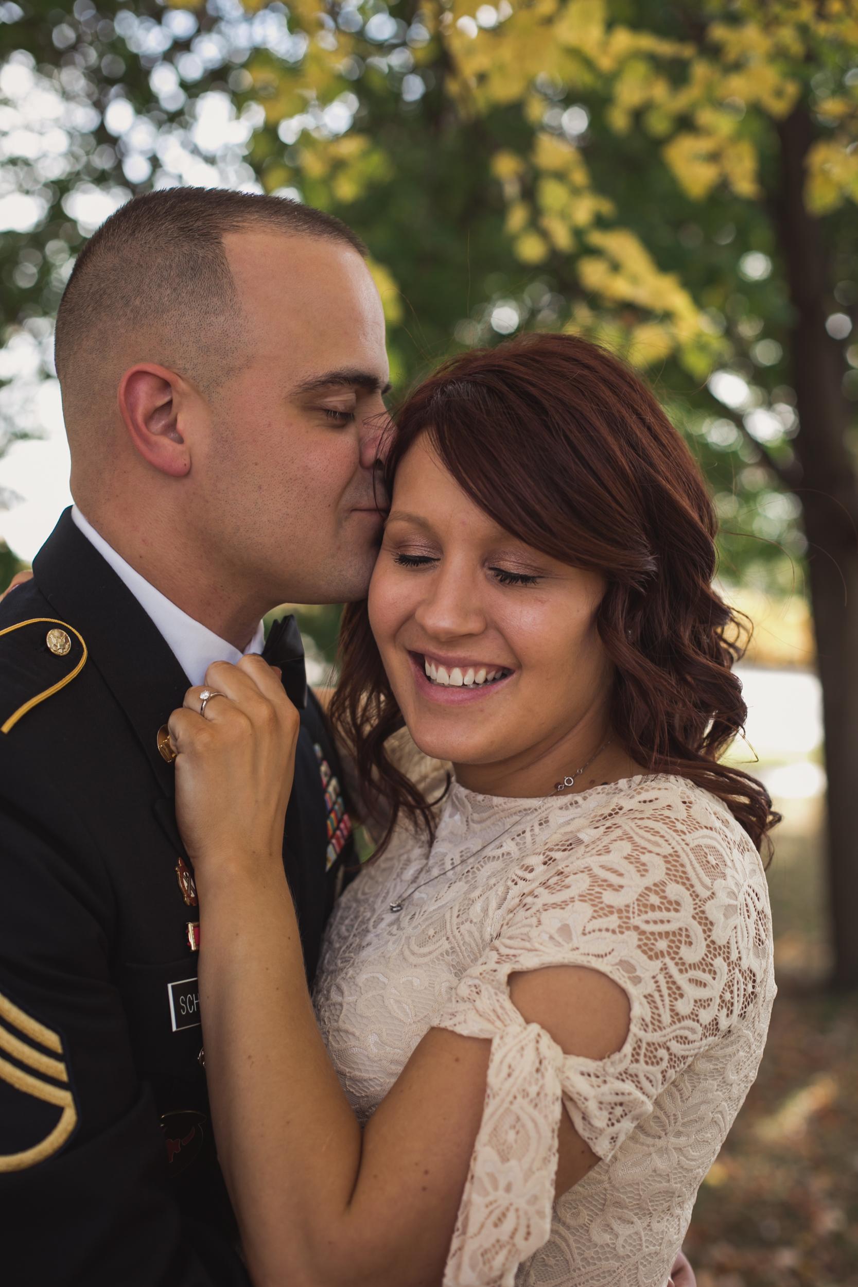 Fort Snelling Elopement St. Paul, MN, Fort Snelling Elopement, Military Elopement, Intimate Military Wedding, intimate elopement wedding-www.rachelsmak.com6.jpg