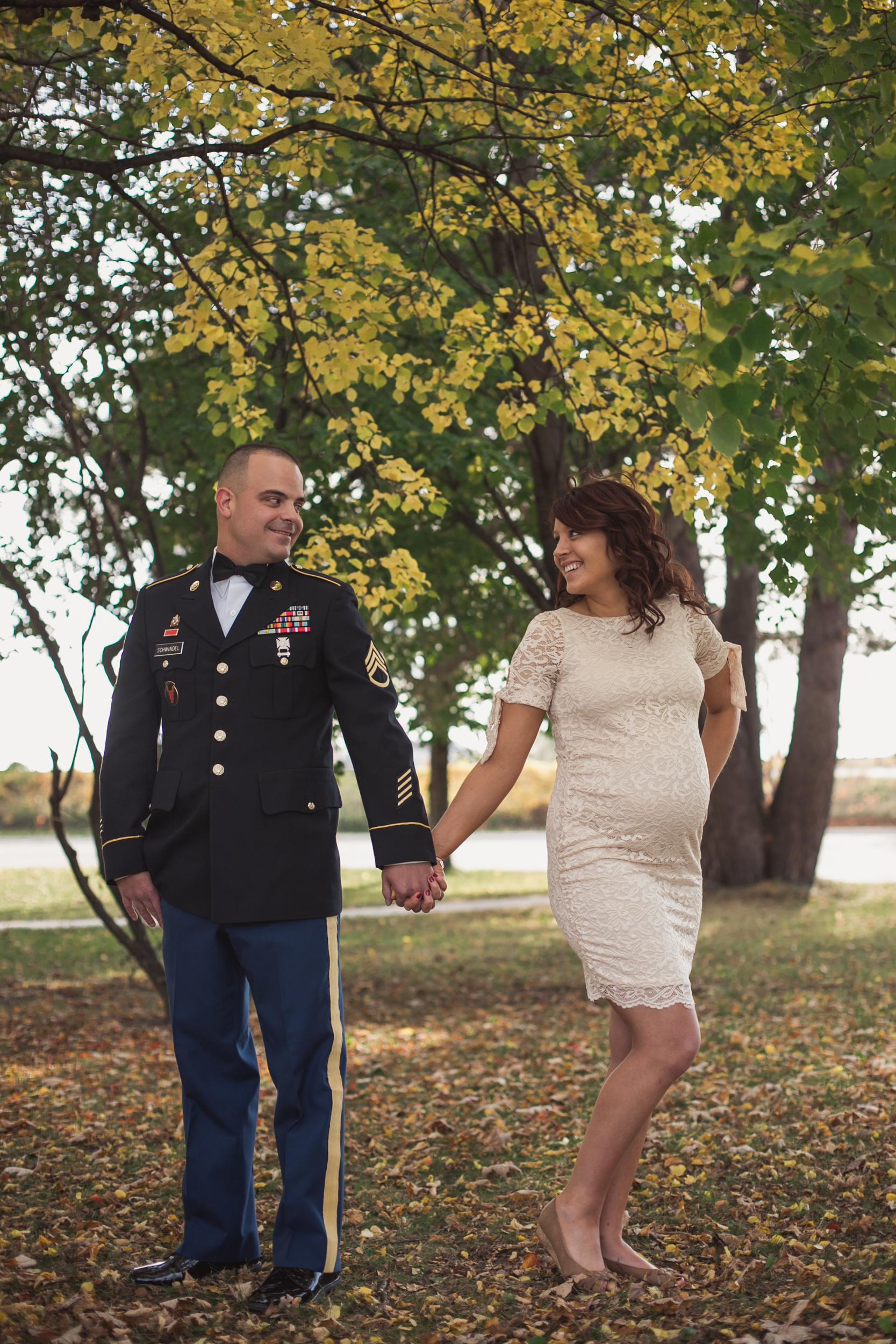 Fort Snelling Elopement St. Paul, MN, Fort Snelling Elopement, Military Elopement, Intimate Military Wedding, intimate elopement wedding-www.rachelsmak.com10.jpg