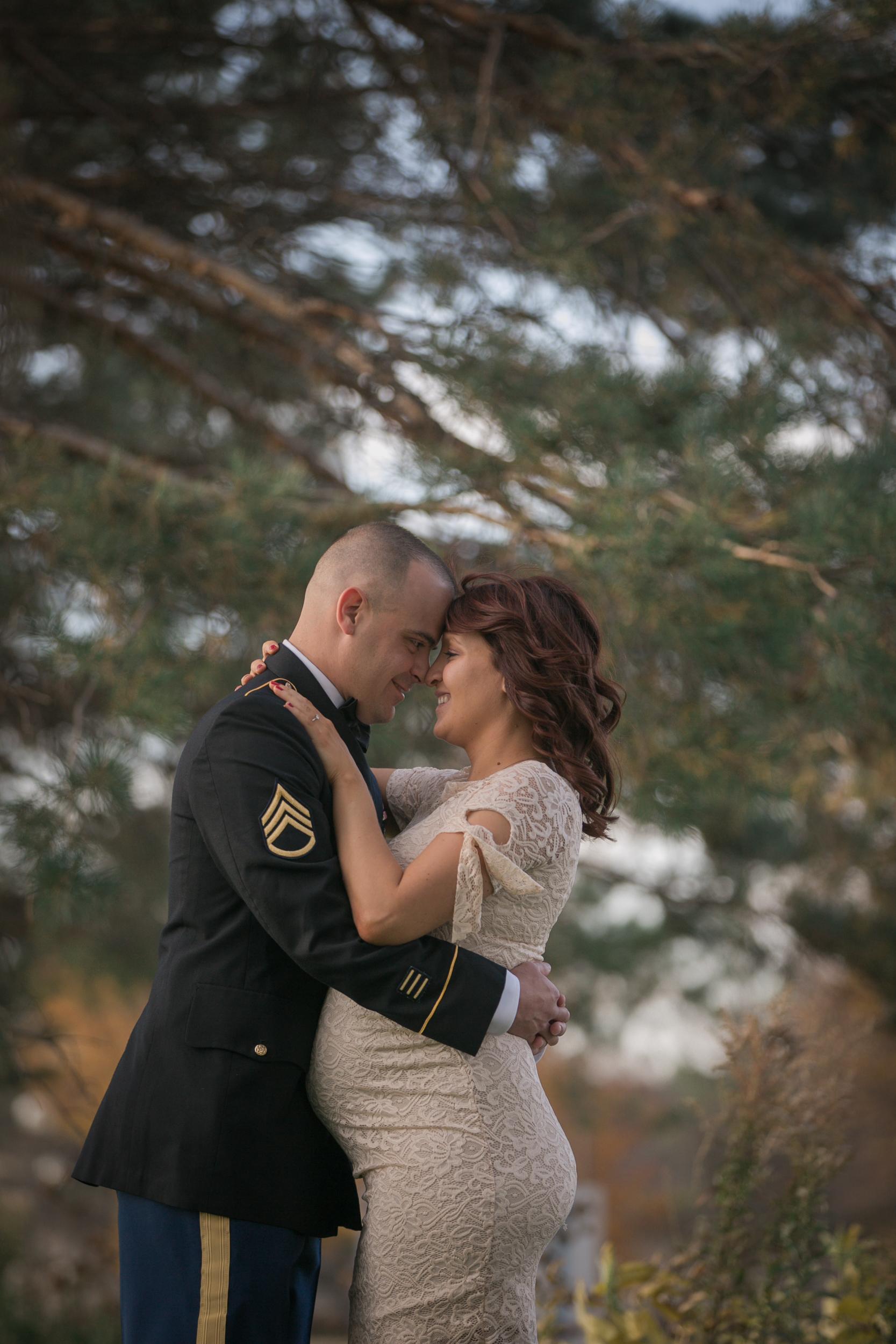 Fort Snelling Elopement St. Paul, MN, Fort Snelling Elopement, Military Elopement, Intimate Military Wedding, intimate elopement wedding-www.rachelsmak.com16.jpg