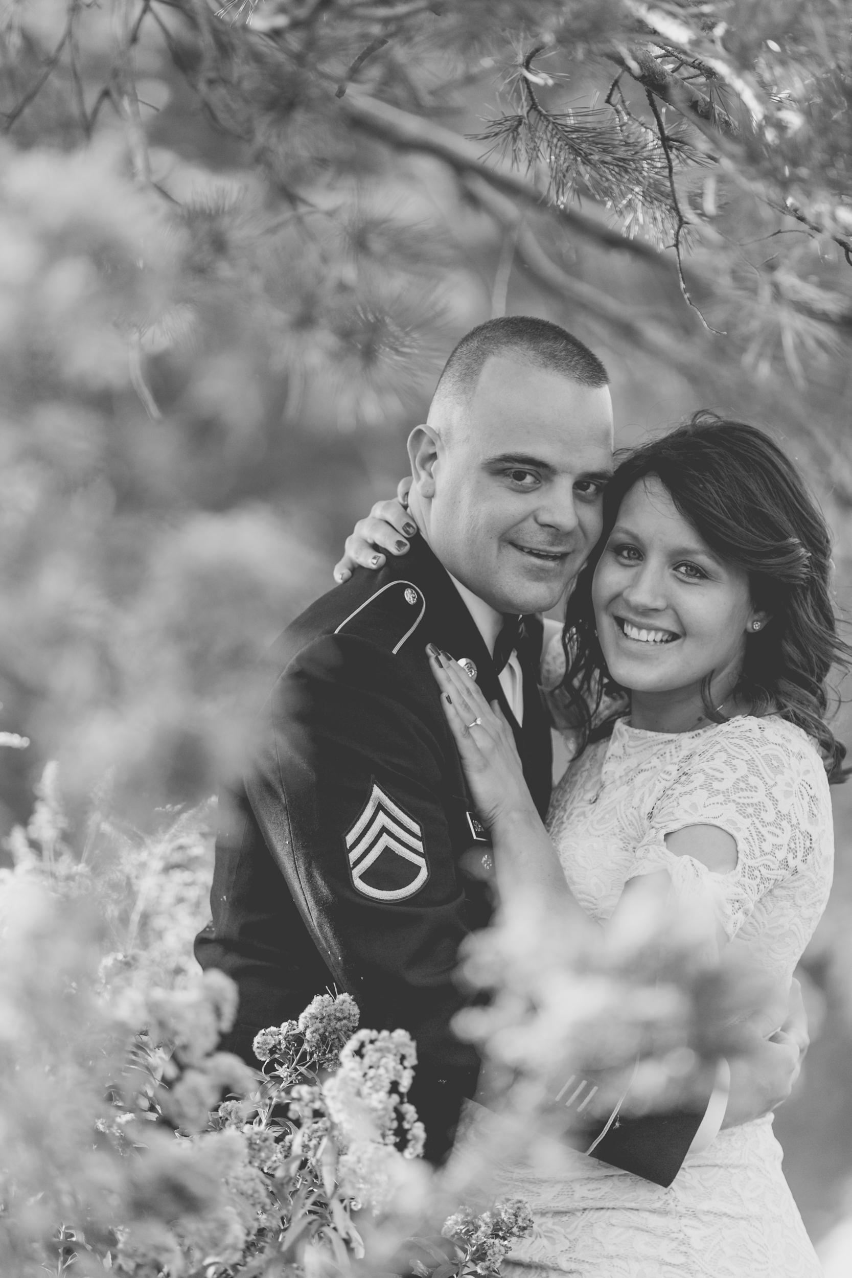 Fort Snelling Elopement St. Paul, MN, Fort Snelling Elopement, Military Elopement, Intimate Military Wedding, intimate elopement wedding-www.rachelsmak.com18.jpg