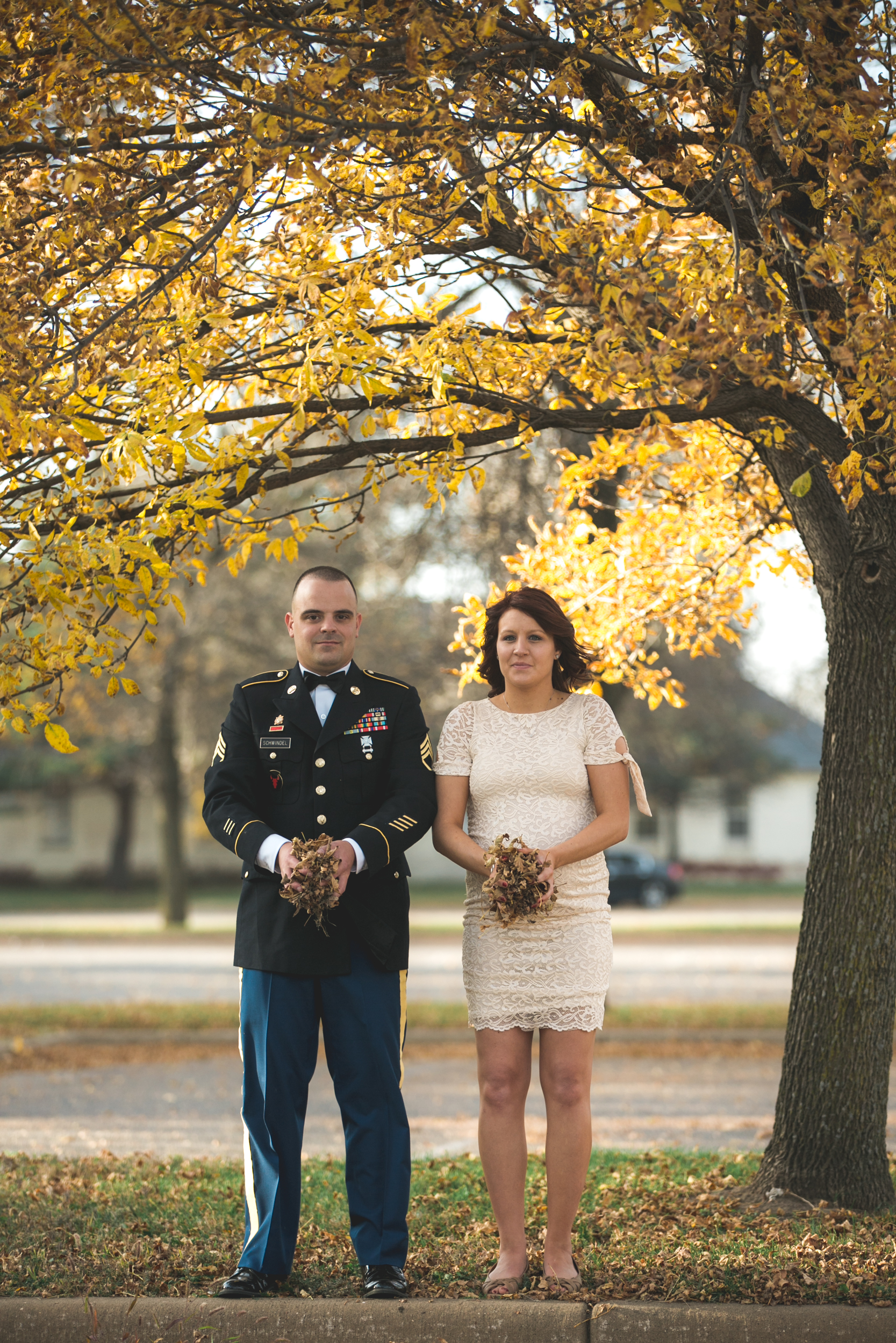 Fort Snelling Elopement St. Paul, MN, Fort Snelling Elopement, Military Elopement, Intimate Military Wedding, intimate elopement wedding-www.rachelsmak.com23.jpg