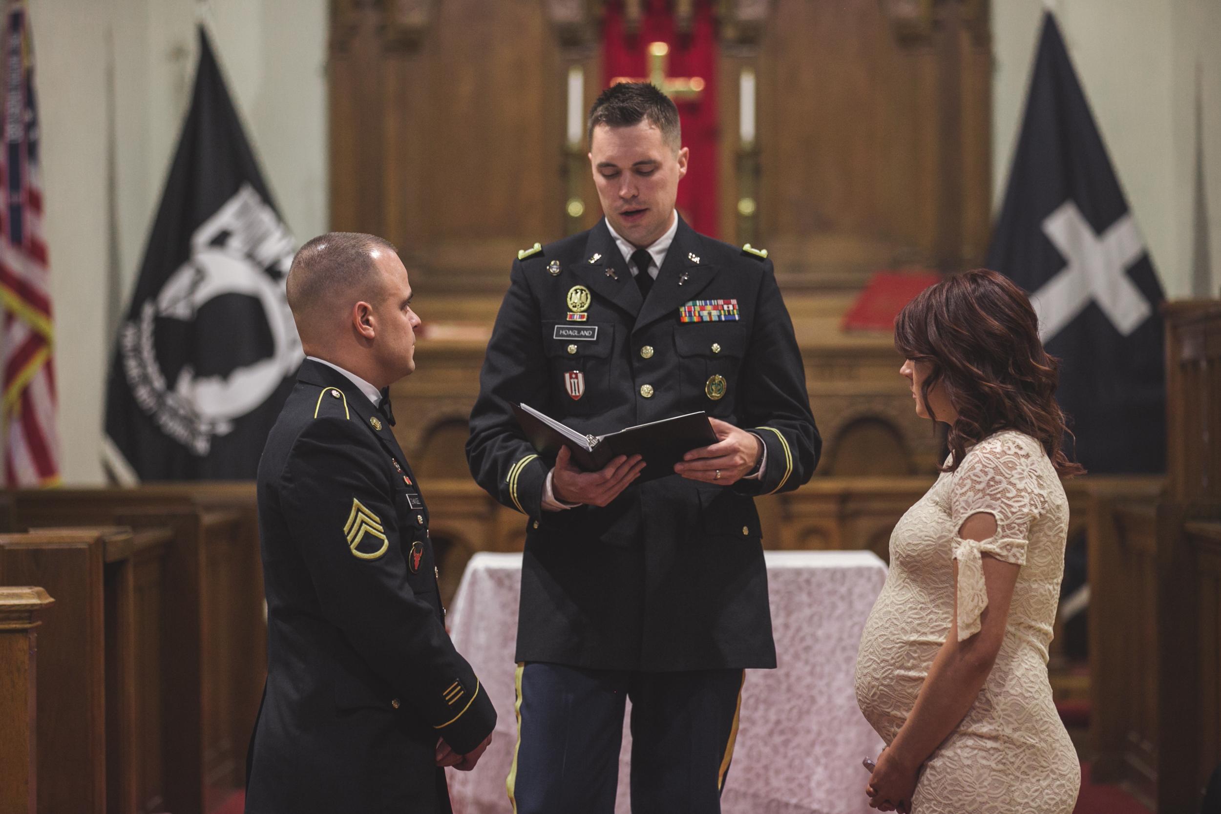 Fort Snelling Elopement St. Paul, MN, Fort Snelling Elopement, Military Elopement, Intimate Military Wedding, intimate elopement wedding-www.rachelsmak.com28.jpg