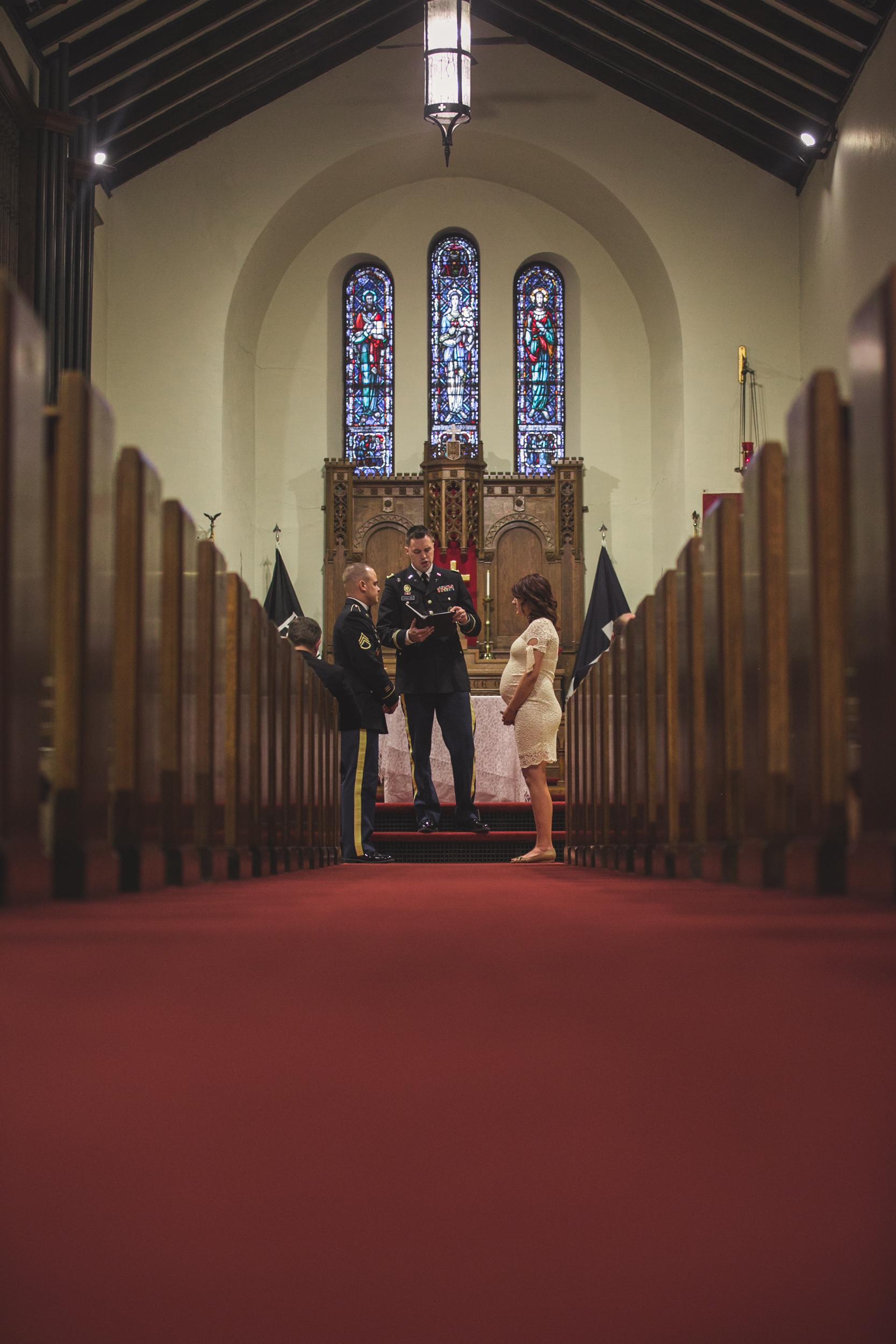 Fort Snelling Elopement St. Paul, MN, Fort Snelling Elopement, Military Elopement, Intimate Military Wedding, intimate elopement wedding-www.rachelsmak.com27.jpg