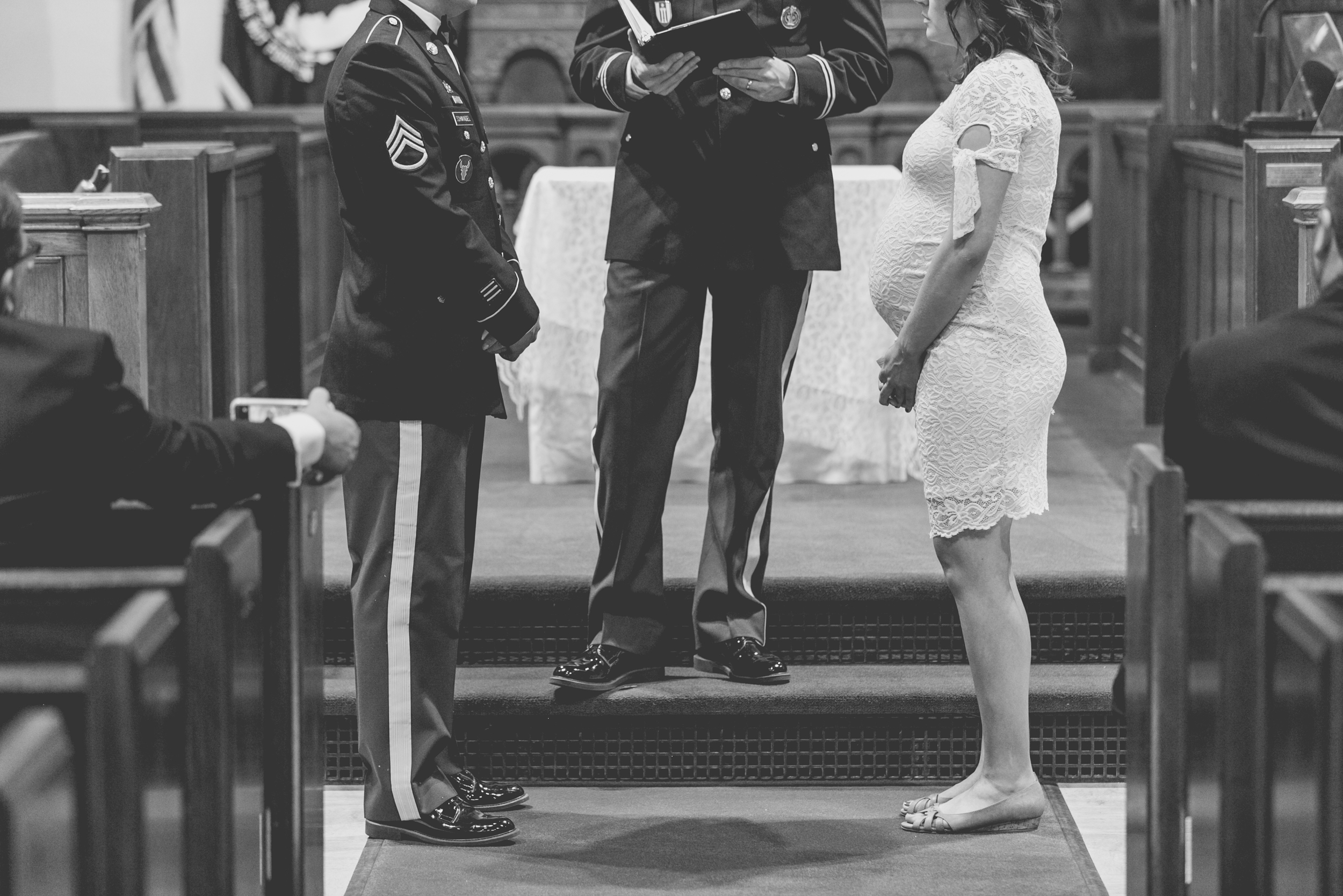 Fort Snelling Elopement St. Paul, MN, Fort Snelling Elopement, Military Elopement, Intimate Military Wedding, intimate elopement wedding-www.rachelsmak.com29.jpg