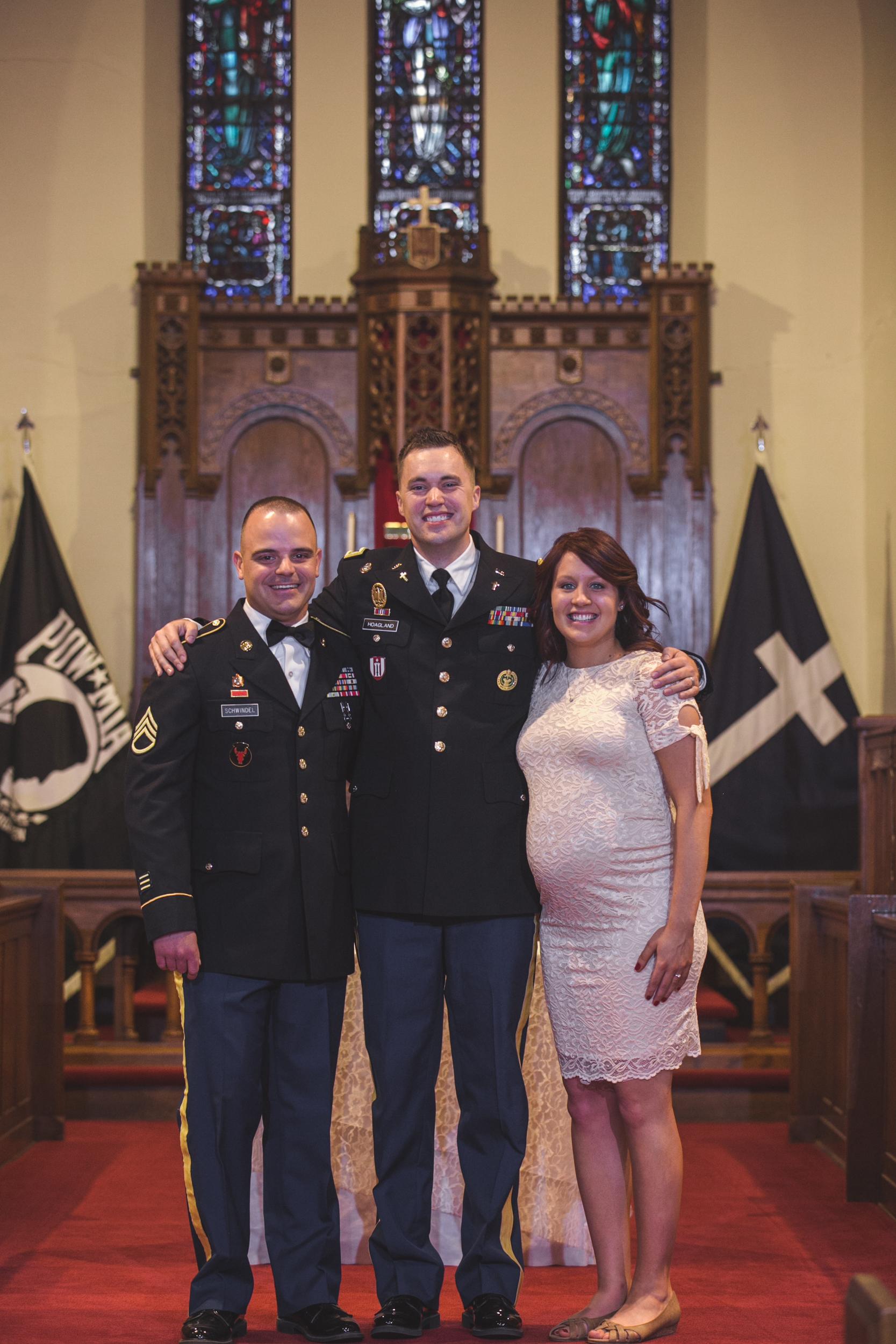 Fort Snelling Elopement St. Paul, MN, Fort Snelling Elopement, Military Elopement, Intimate Military Wedding, intimate elopement wedding-www.rachelsmak.com36.jpg