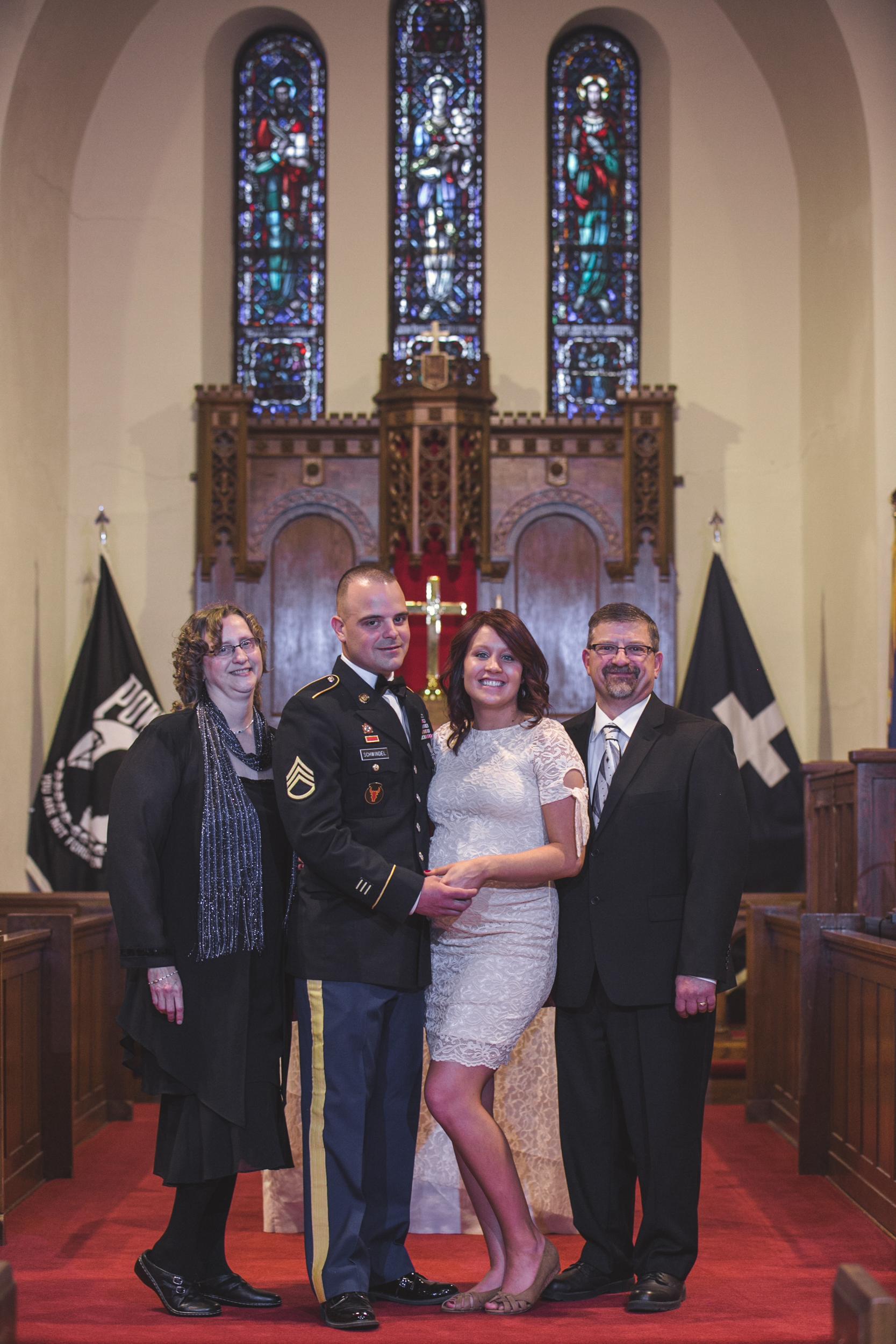 Fort Snelling Elopement St. Paul, MN, Fort Snelling Elopement, Military Elopement, Intimate Military Wedding, intimate elopement wedding-www.rachelsmak.com35.jpg