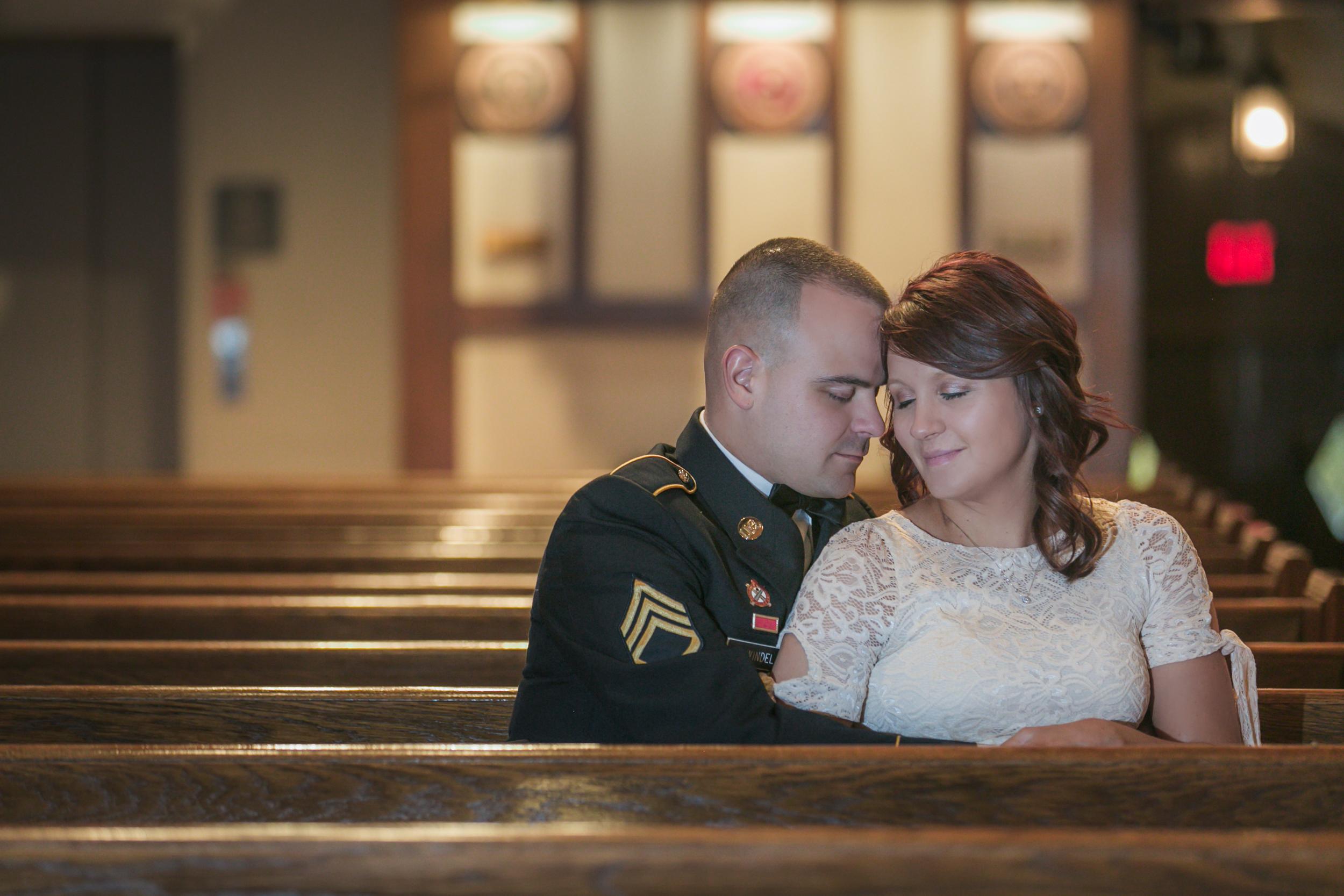 Fort Snelling Elopement St. Paul, MN, Fort Snelling Elopement, Military Elopement, Intimate Military Wedding, intimate elopement wedding-www.rachelsmak.com37.jpg