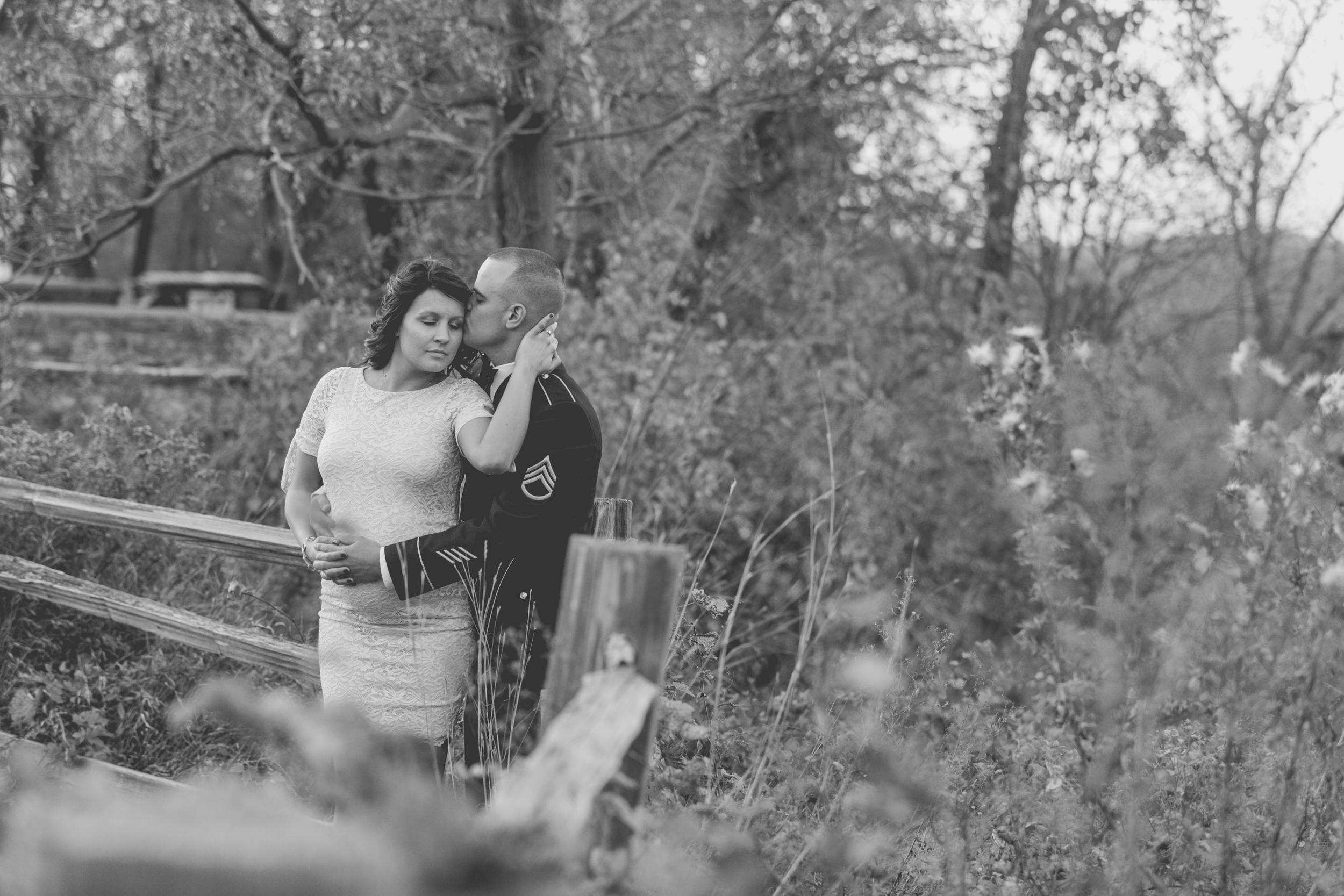 Fort Snelling Elopement St. Paul, MN, Fort Snelling Elopement, Military Elopement, Intimate Military Wedding, intimate elopement wedding-www.rachelsmak.com40.jpg
