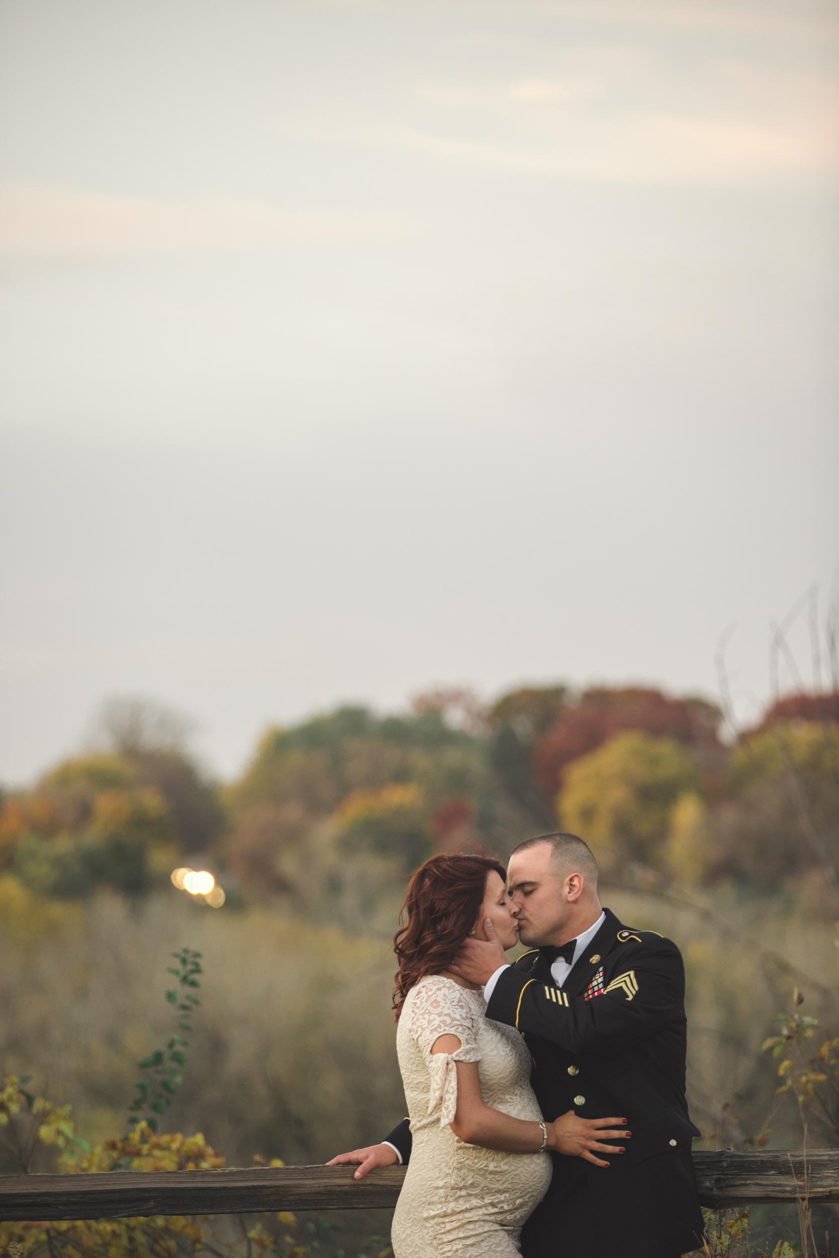 Fort Snelling Elopement St. Paul, MN, Fort Snelling Elopement, Military Elopement, Intimate Military Wedding, intimate elopement wedding-www.rachelsmak.com43.jpg