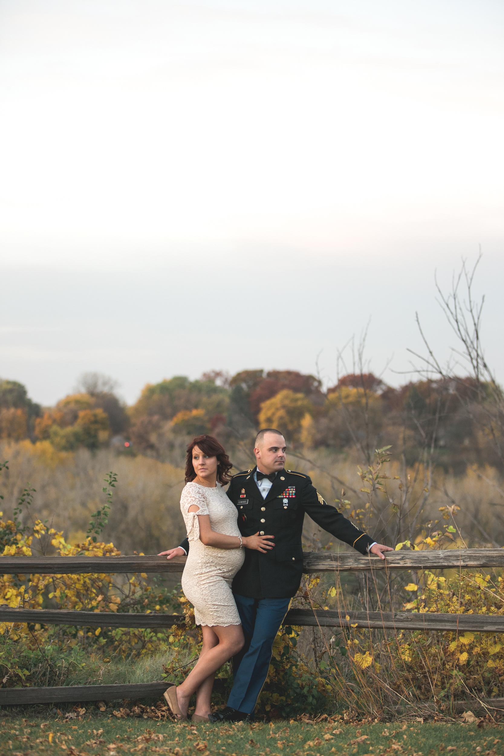 Fort Snelling Elopement St. Paul, MN, Fort Snelling Elopement, Military Elopement, Intimate Military Wedding, intimate elopement wedding-www.rachelsmak.com41.jpg