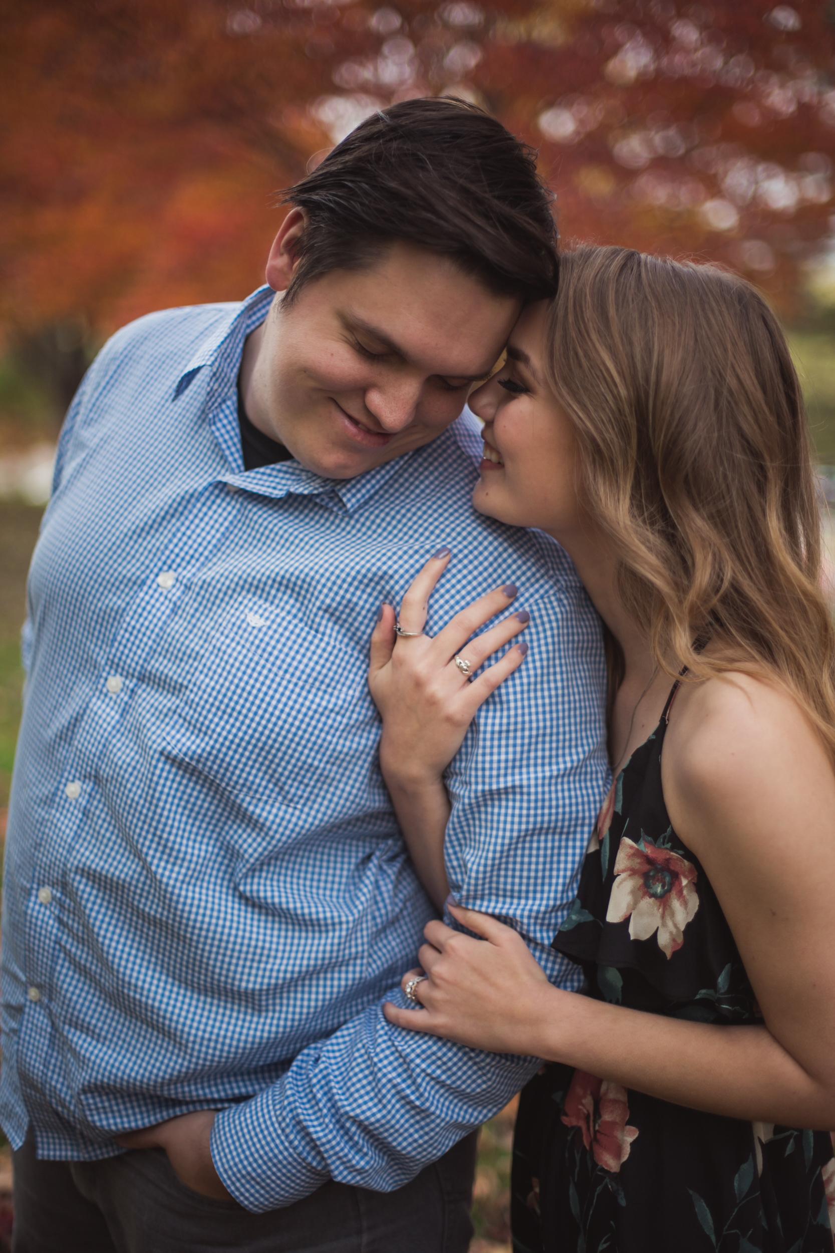 Fort Snelling Elopement St. Paul, MN, Fort Snelling Elopement, Military Elopement, Intimate Military Wedding, intimate elopement wedding-www.rachelsmak.com12.jpg