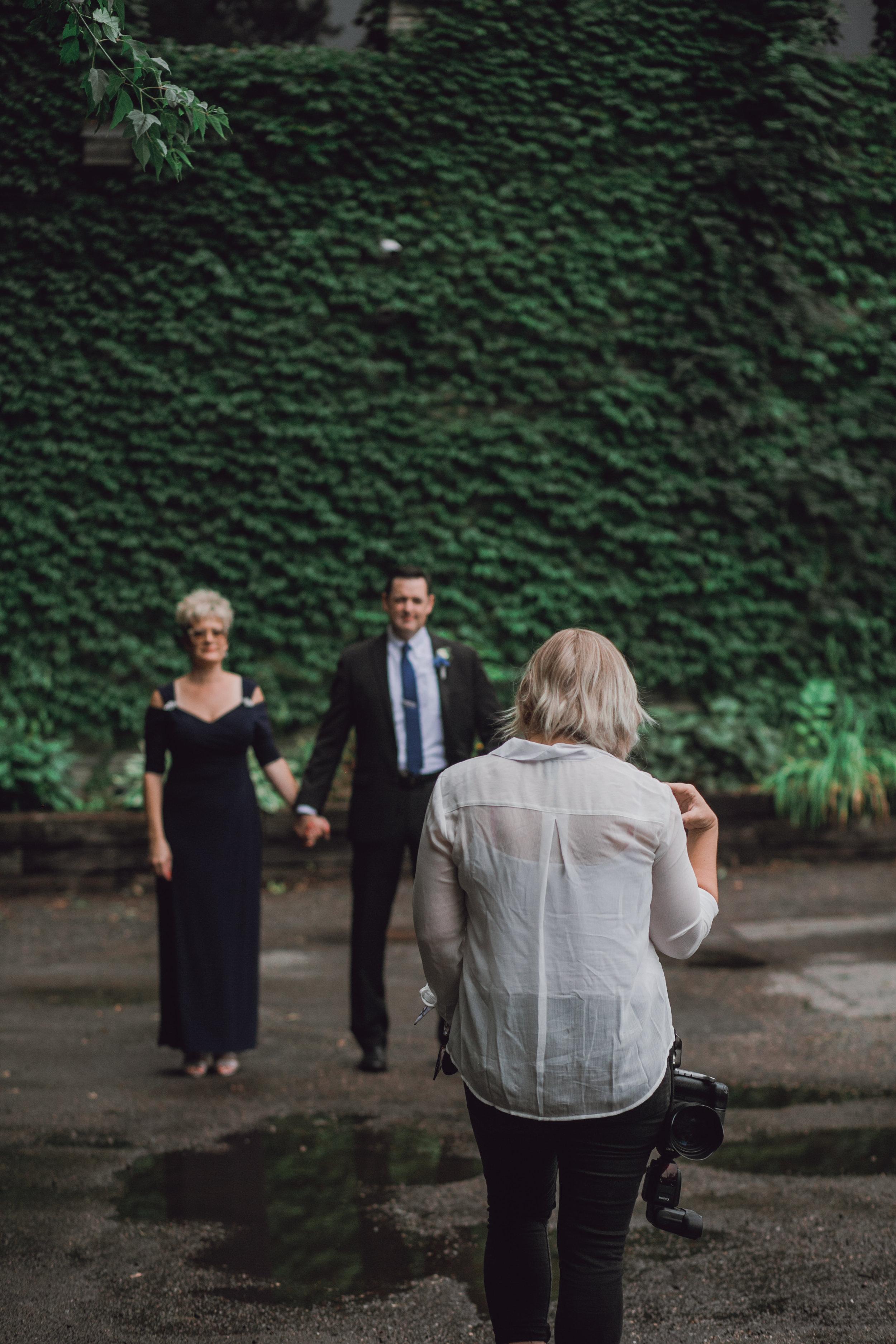 w.a.-frost-wedding-photographer