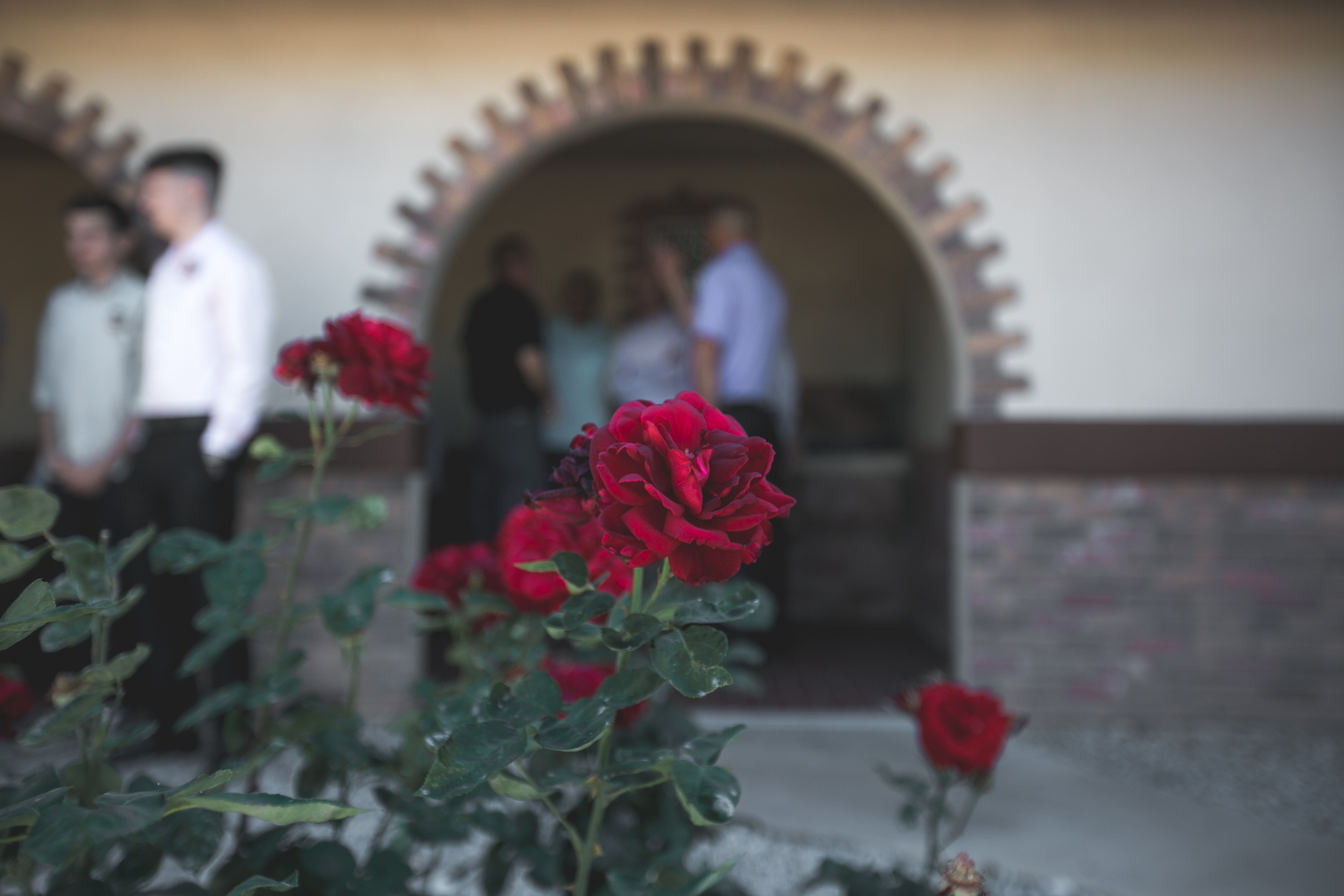 American Royal Palace Arizona wedding*, American Royal Palace Phoenix Wedding*, AZ Wedding*, Bosnian Phoenix*, Islamic Center of North Phoenix Muslim Wedding Photography*, Muslim Arizona Wedding*, Muslim Temple Wedding*, -www.rachelsmak.com27.jpg