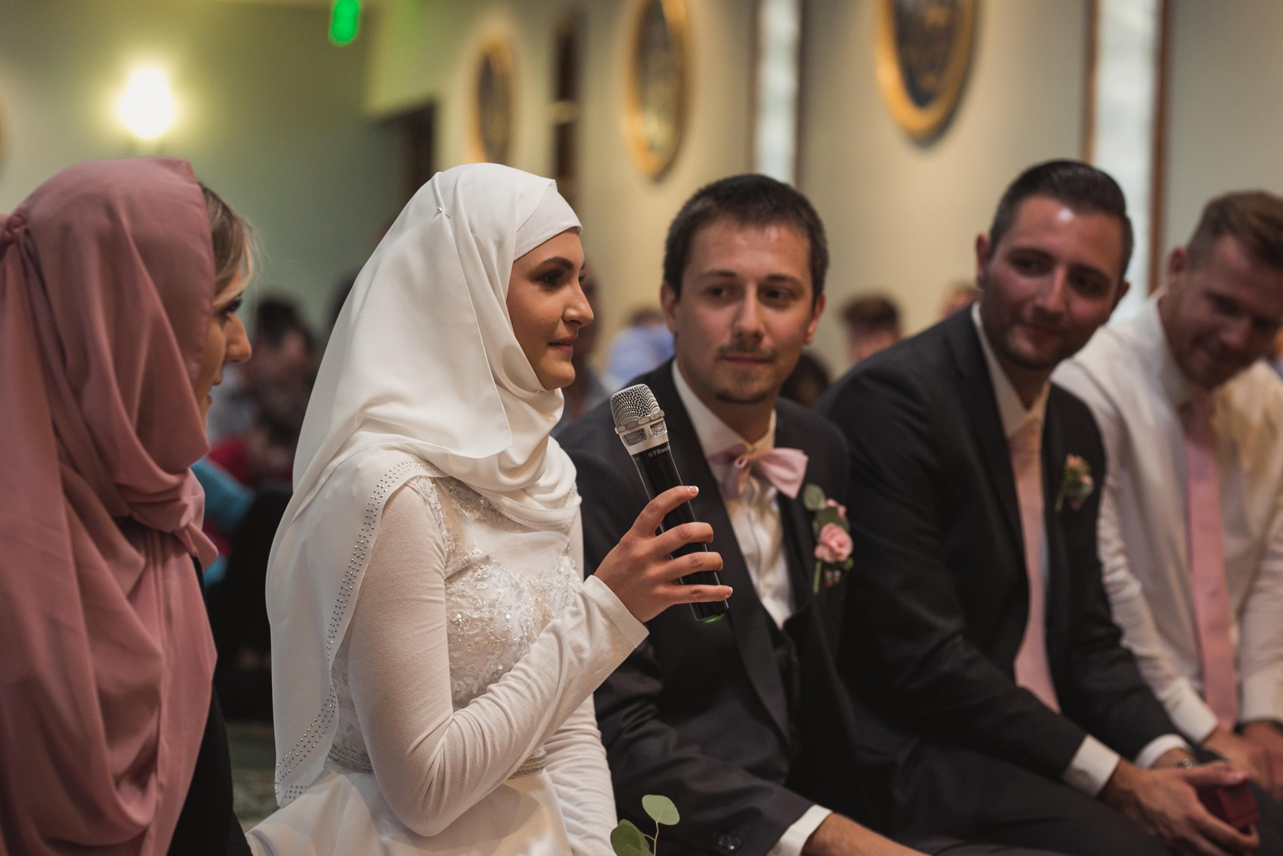 American Royal Palace Arizona wedding*, American Royal Palace Phoenix Wedding*, AZ Wedding*, Bosnian Phoenix*, Islamic Center of North Phoenix Muslim Wedding Photography*, Muslim Arizona Wedding*, Muslim Temple Wedding*, -www.rachelsmak.com43.jpg