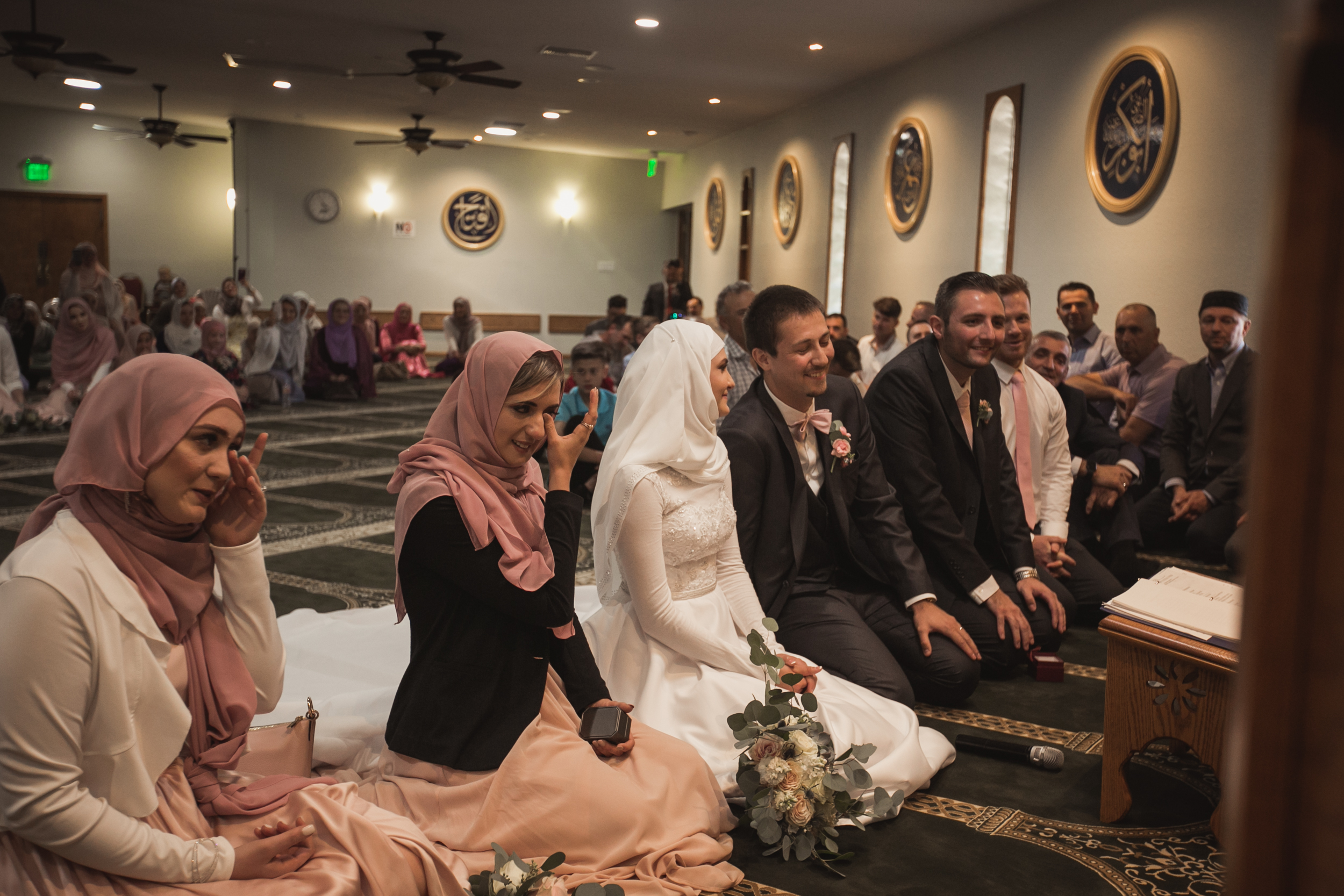 American Royal Palace Arizona wedding*, American Royal Palace Phoenix Wedding*, AZ Wedding*, Bosnian Phoenix*, Islamic Center of North Phoenix Muslim Wedding Photography*, Muslim Arizona Wedding*, Muslim Temple Wedding*, -www.rachelsmak.com42.jpg