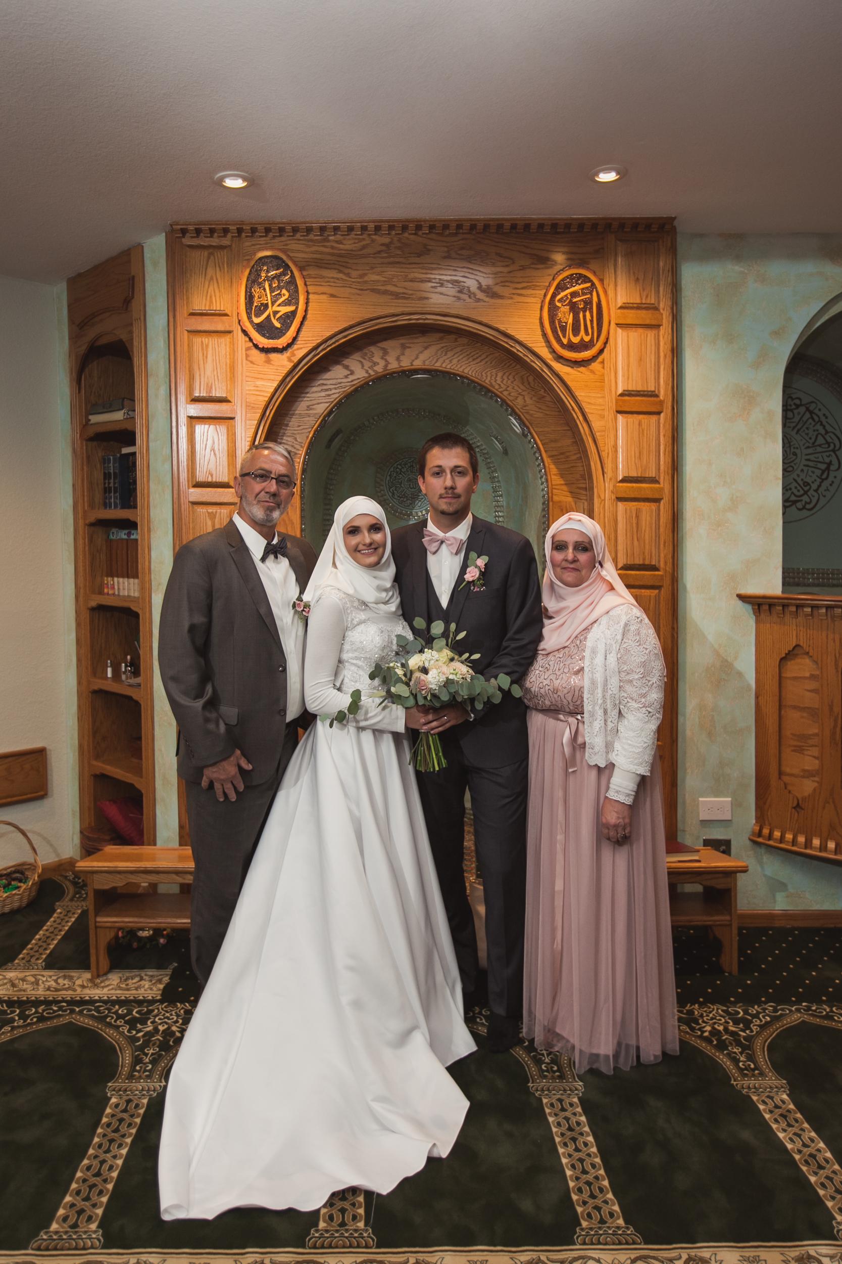 American Royal Palace Arizona wedding*, American Royal Palace Phoenix Wedding*, AZ Wedding*, Bosnian Phoenix*, Islamic Center of North Phoenix Muslim Wedding Photography*, Muslim Arizona Wedding*, Muslim Temple Wedding*, -www.rachelsmak.com52.jpg