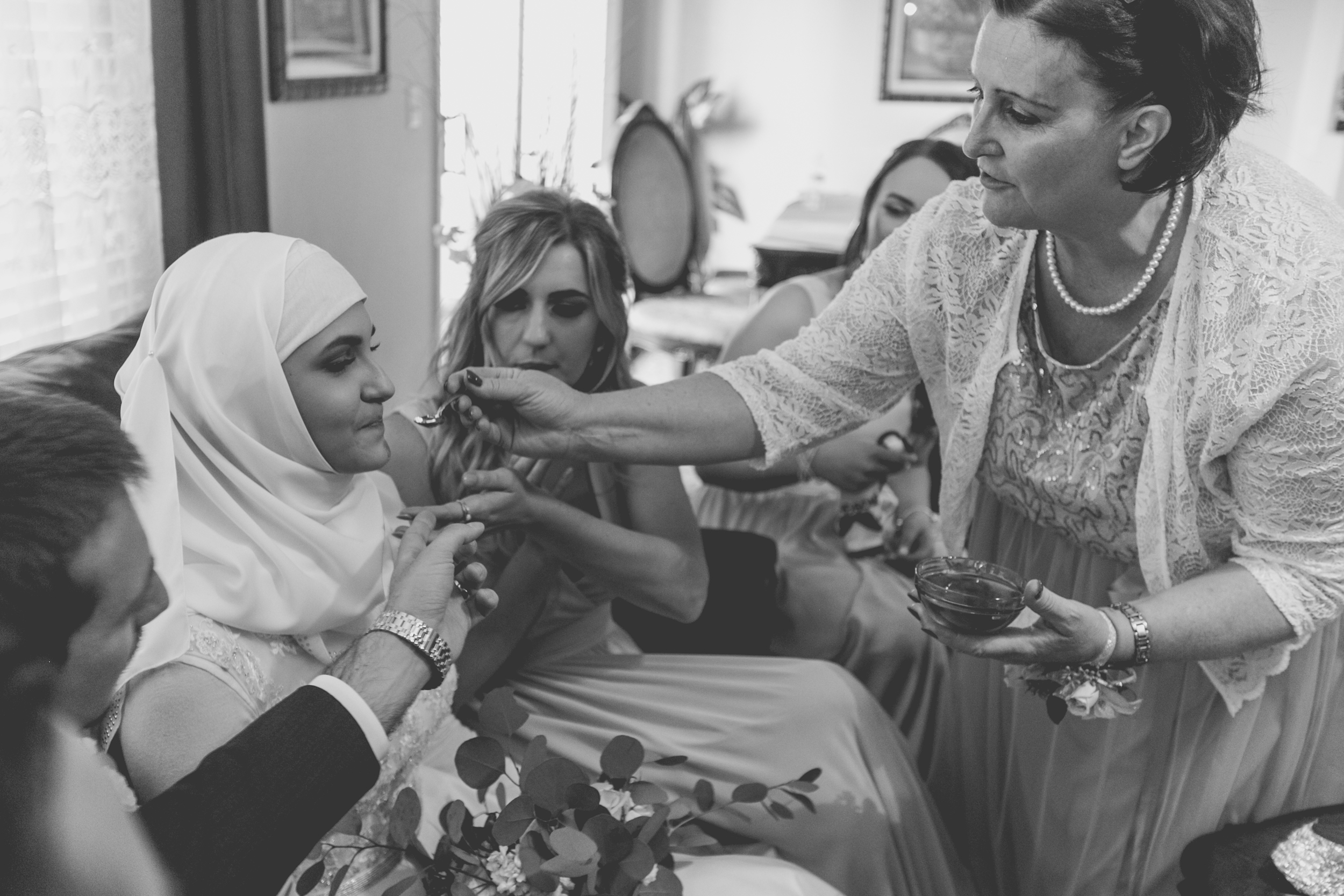 American Royal Palace Arizona wedding*, American Royal Palace Phoenix Wedding*, AZ Wedding*, Bosnian Phoenix*, Islamic Center of North Phoenix Muslim Wedding Photography*, Muslim Arizona Wedding*, Muslim Temple Wedding*, -www.rachelsmak.com54.jpg