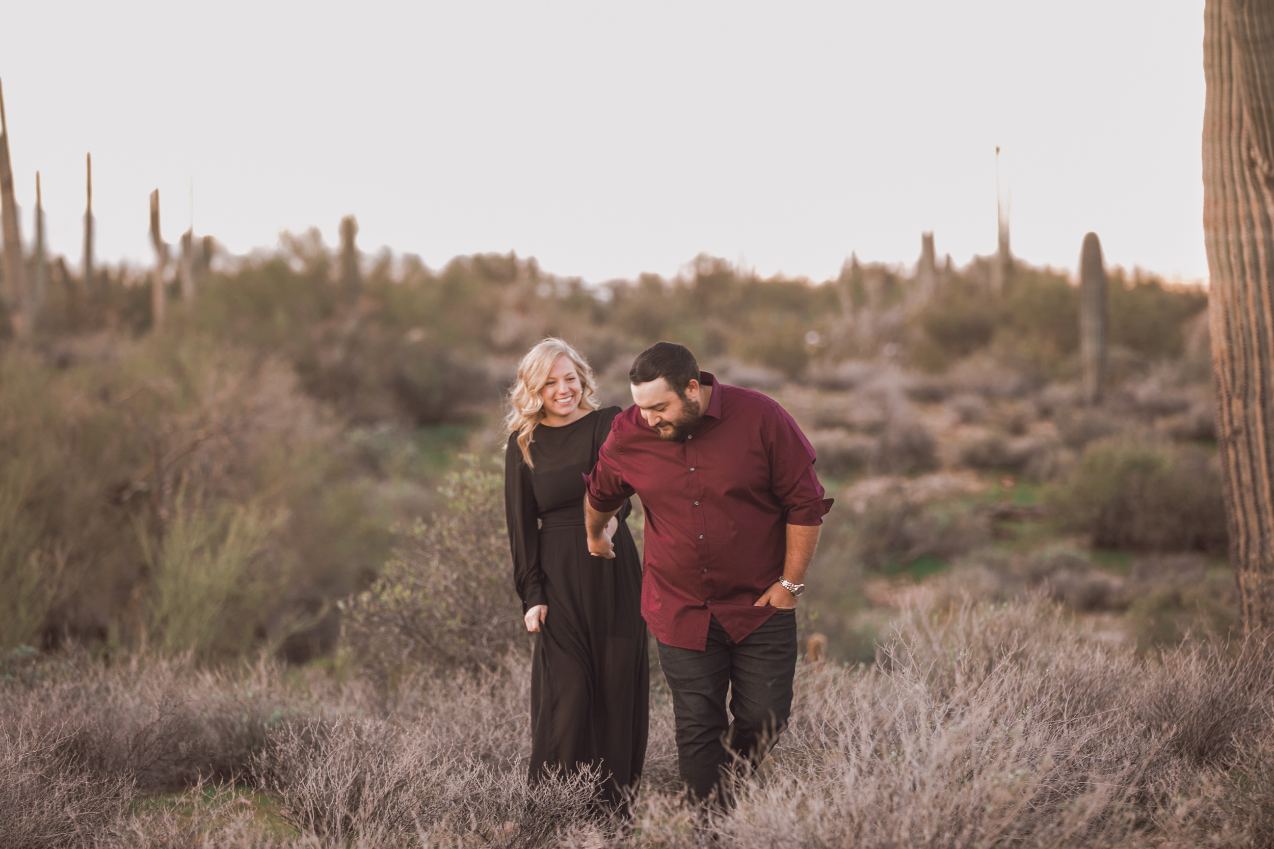 superstition mountain, superstition mountain engagement session, phoenix engagement session, arizona engagement photographer-6.jpg