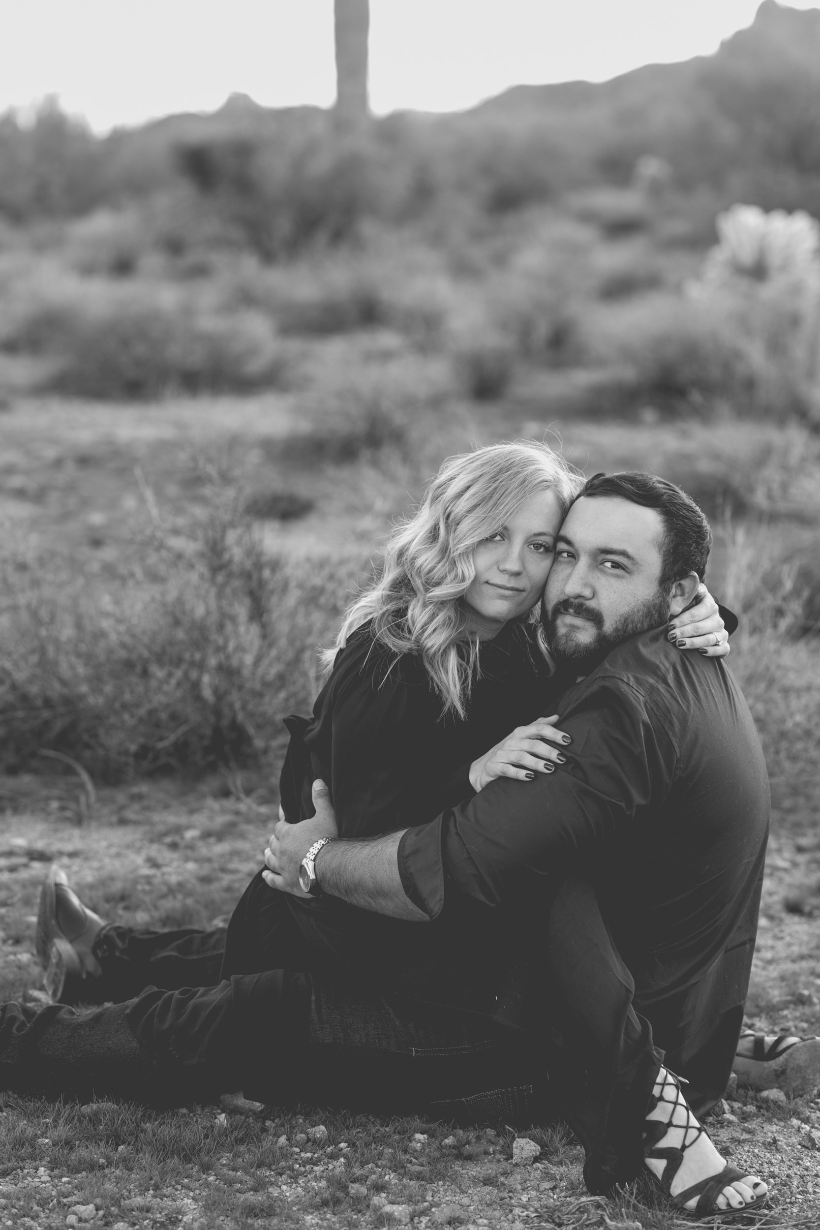 superstition mountain, superstition mountain engagement session, phoenix engagement session, arizona engagement photographer-8.jpg