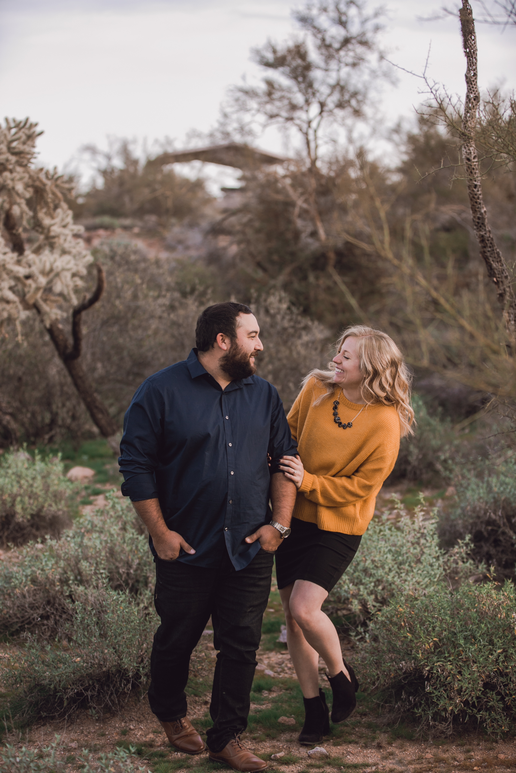 superstition mountain, superstition mountain engagement session, phoenix engagement session, arizona engagement photographer-16.jpg