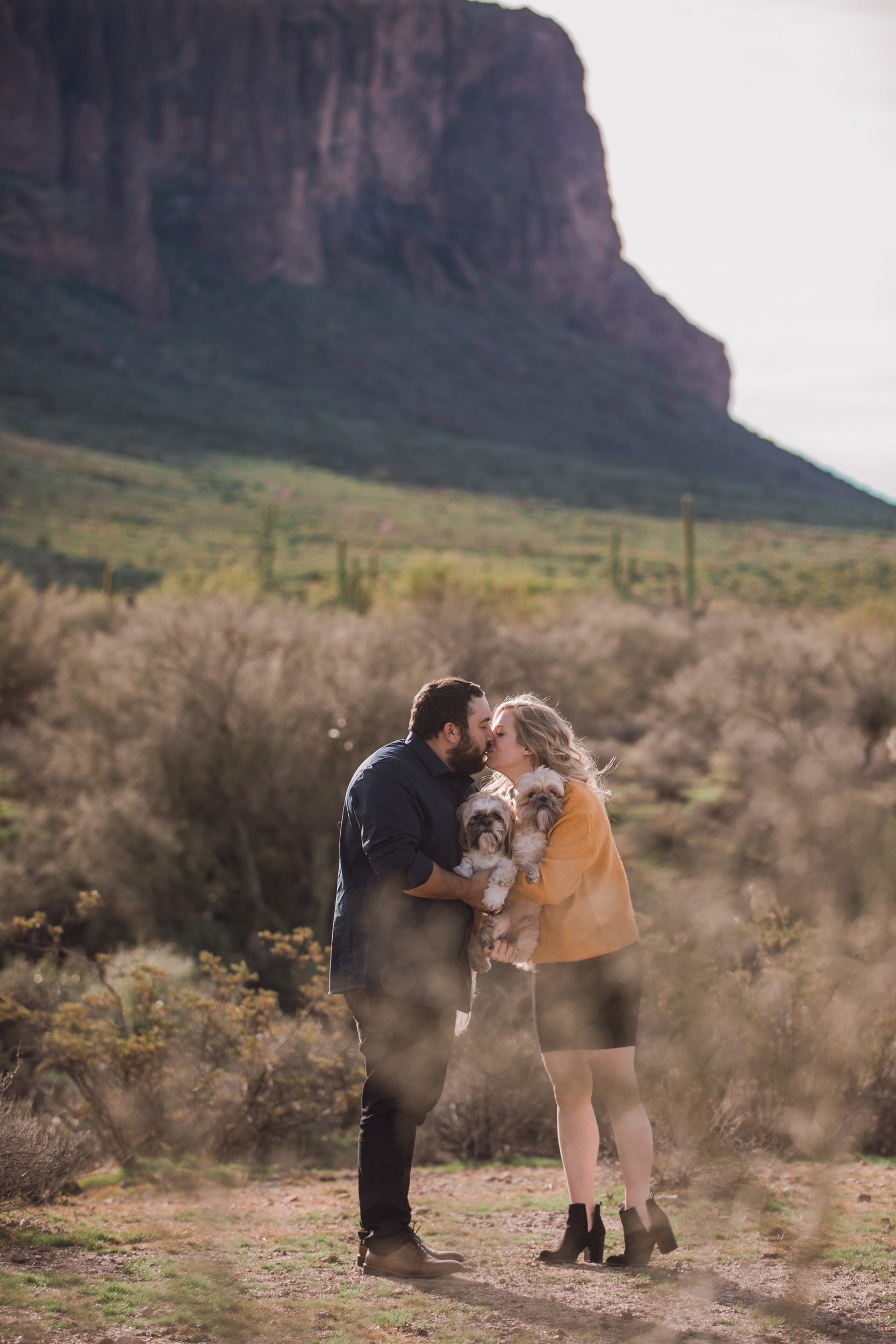 superstition mountain, superstition mountain engagement session, phoenix engagement session, arizona engagement photographer-22.jpg