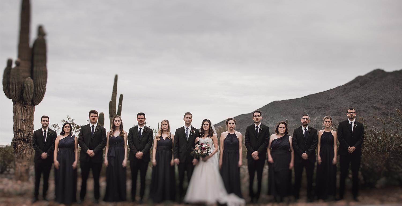 wedding photography 16.jpg