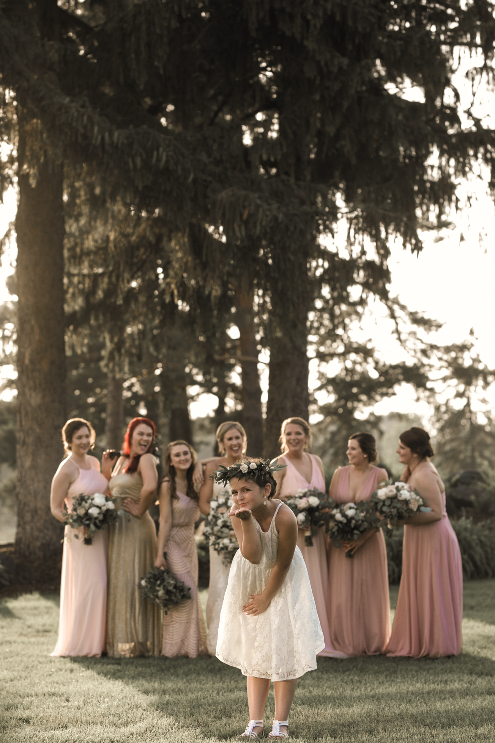 wedding-photography-dark-moody-rustic-details-20.jpg