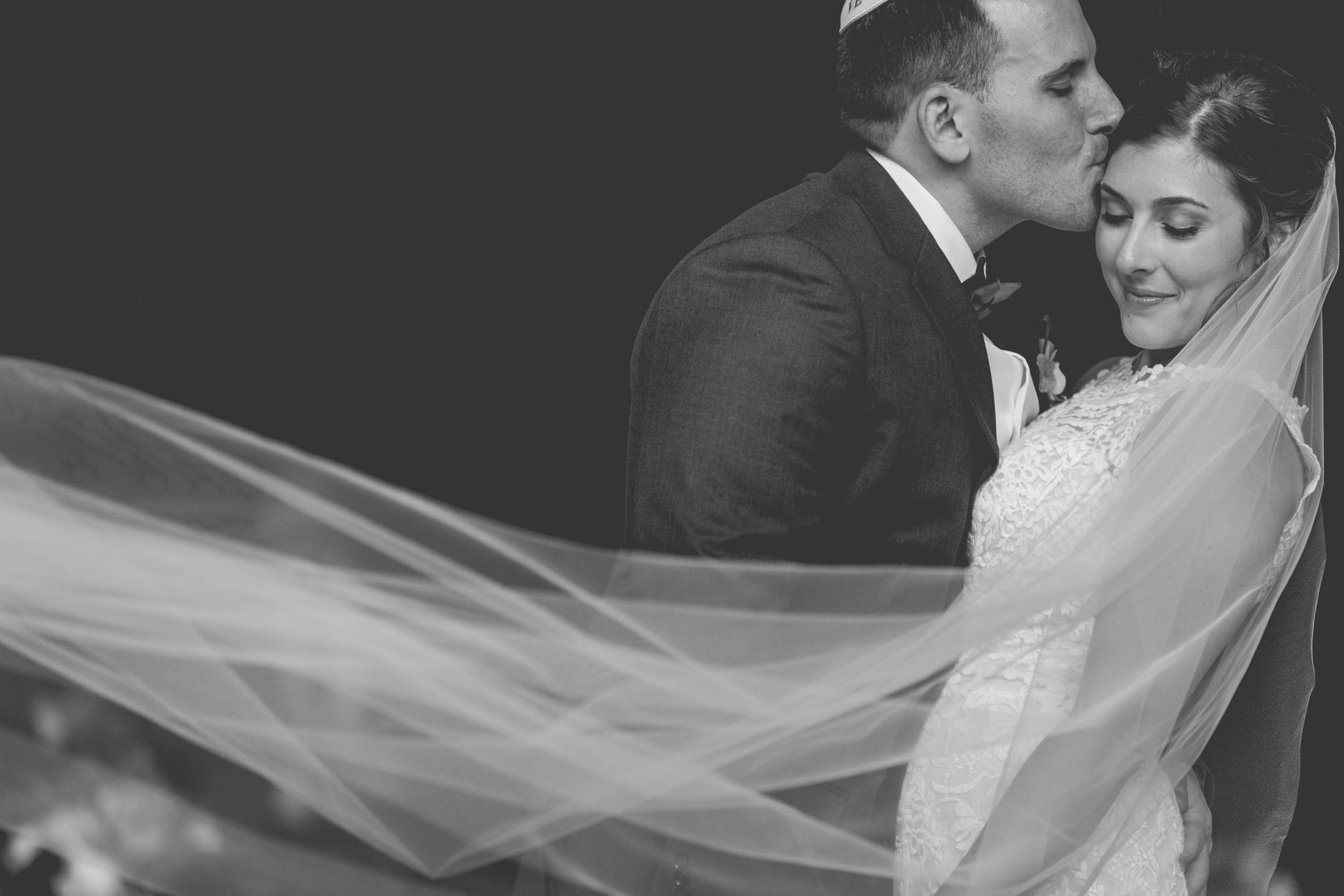 wedding-photography-dark-moody-rustic-details-13.jpg