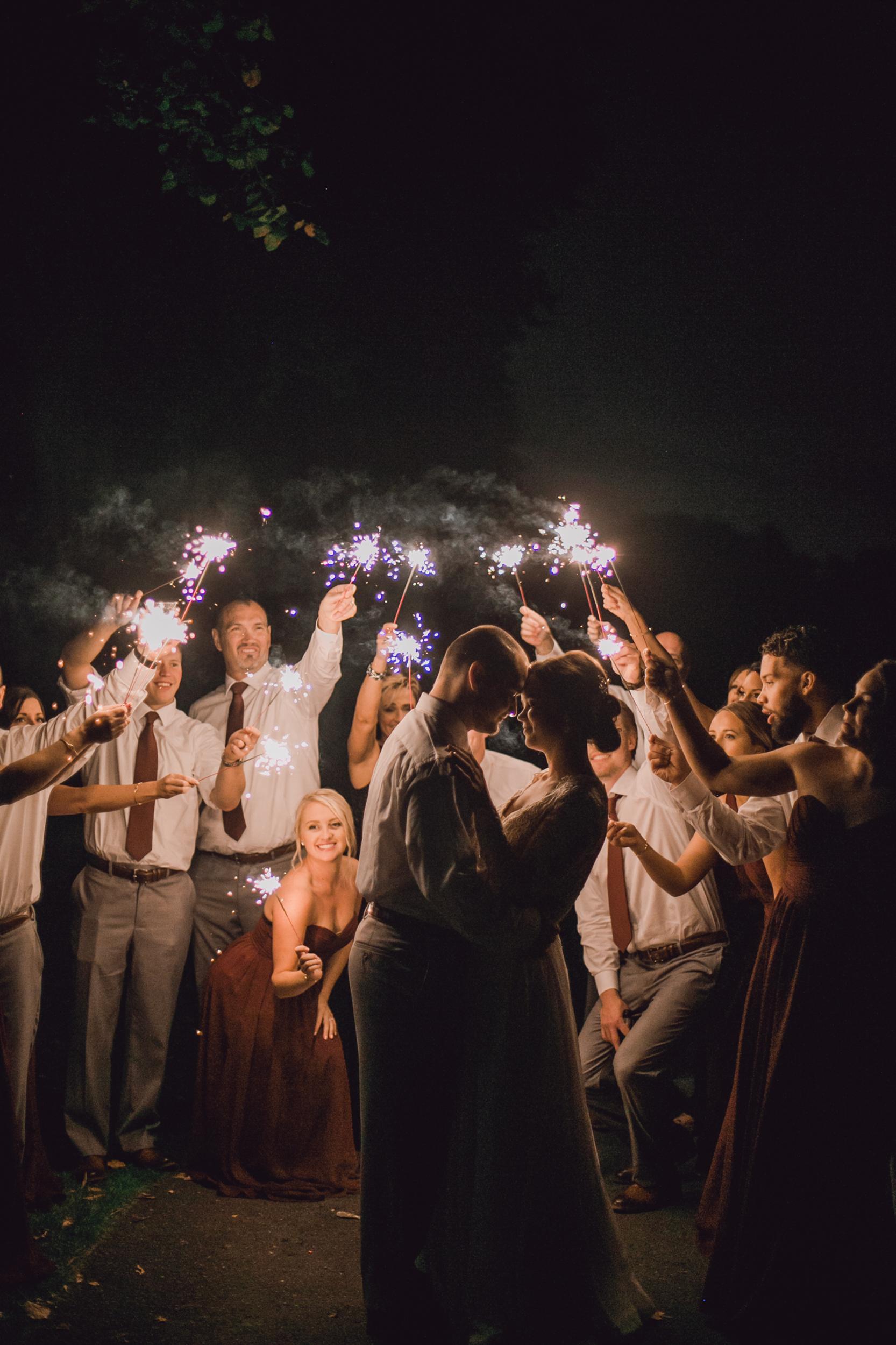 wedding-photography-dark-moody-rustic-details-11.jpg