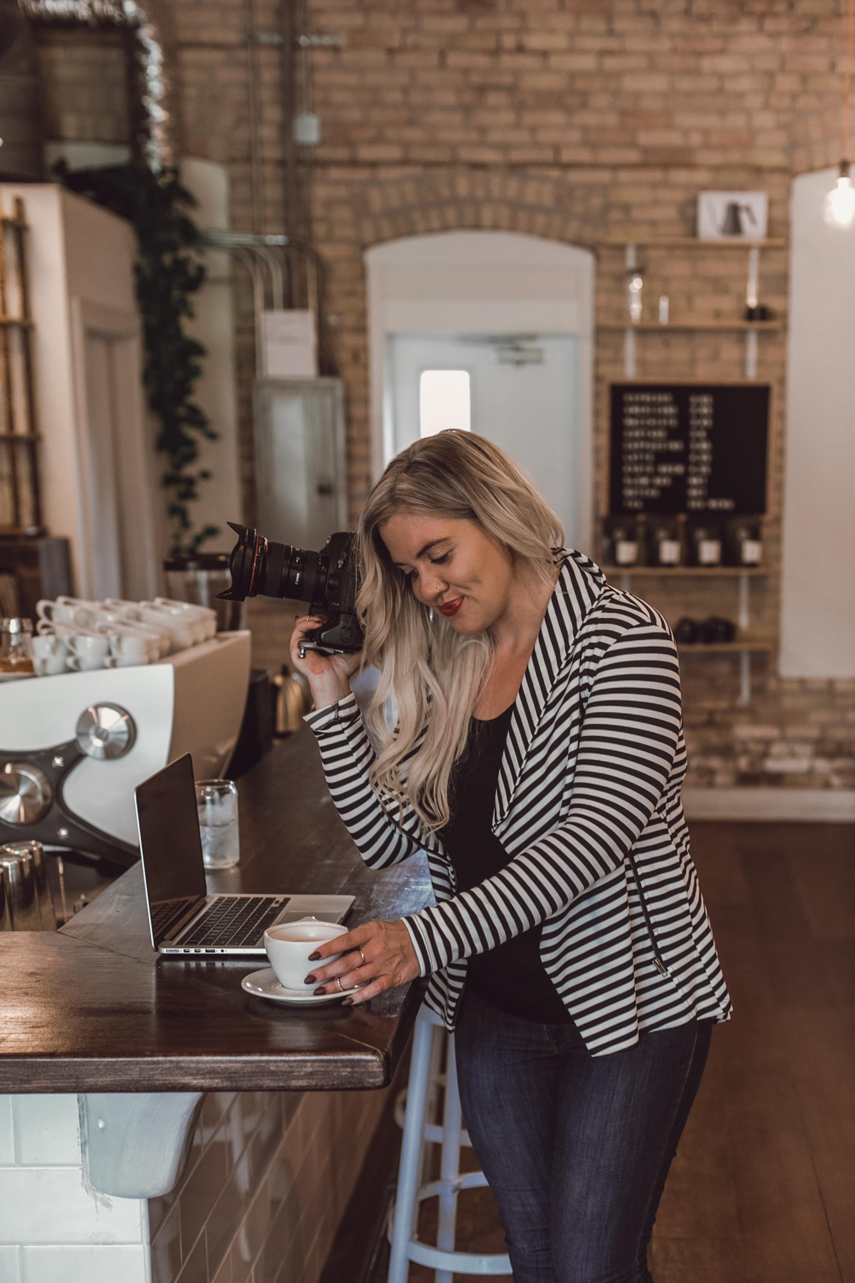 rachel-smak-wesley-andrews-coffee-shop-2.jpg