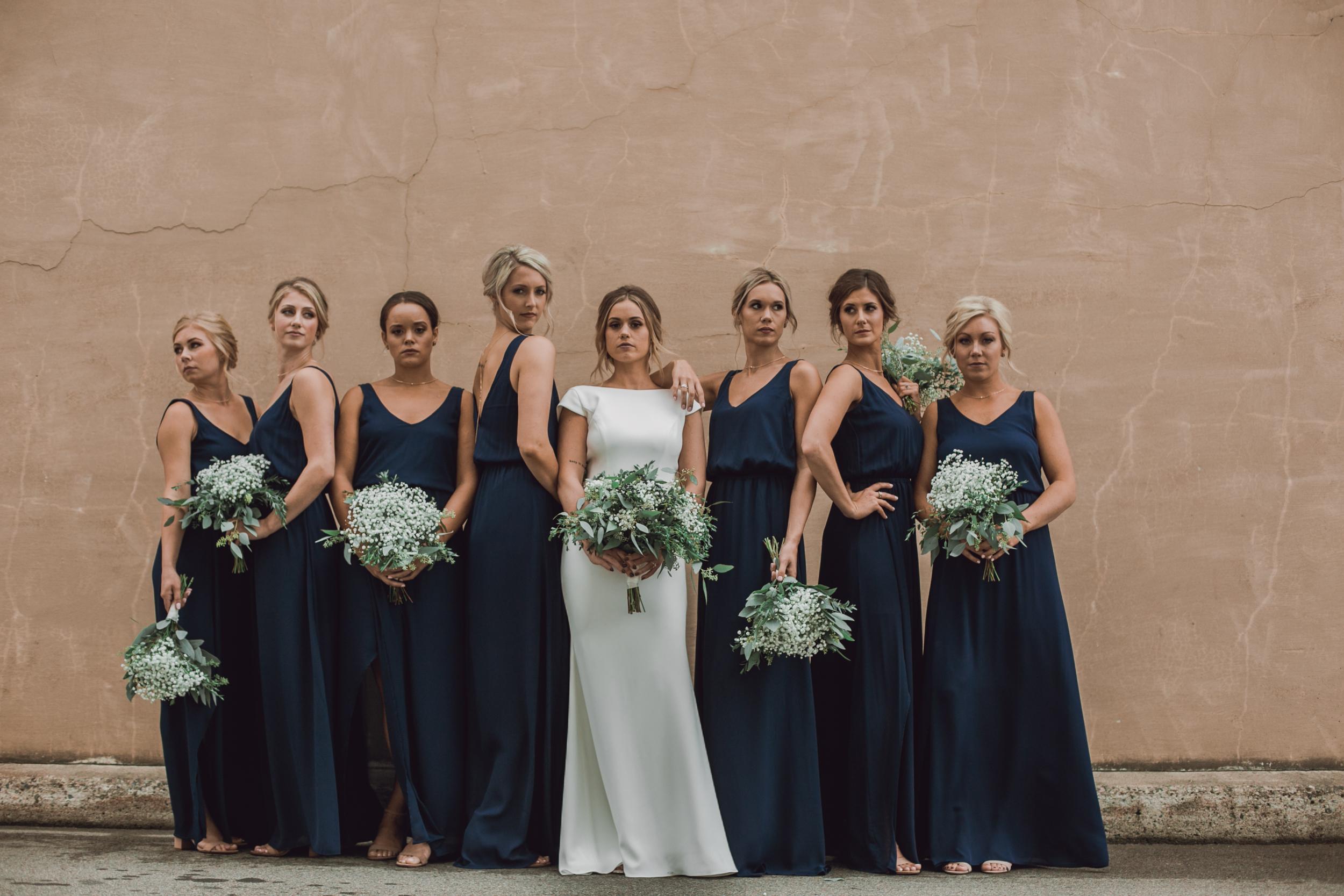 3-ten-event-venue-wedding-16.jpg