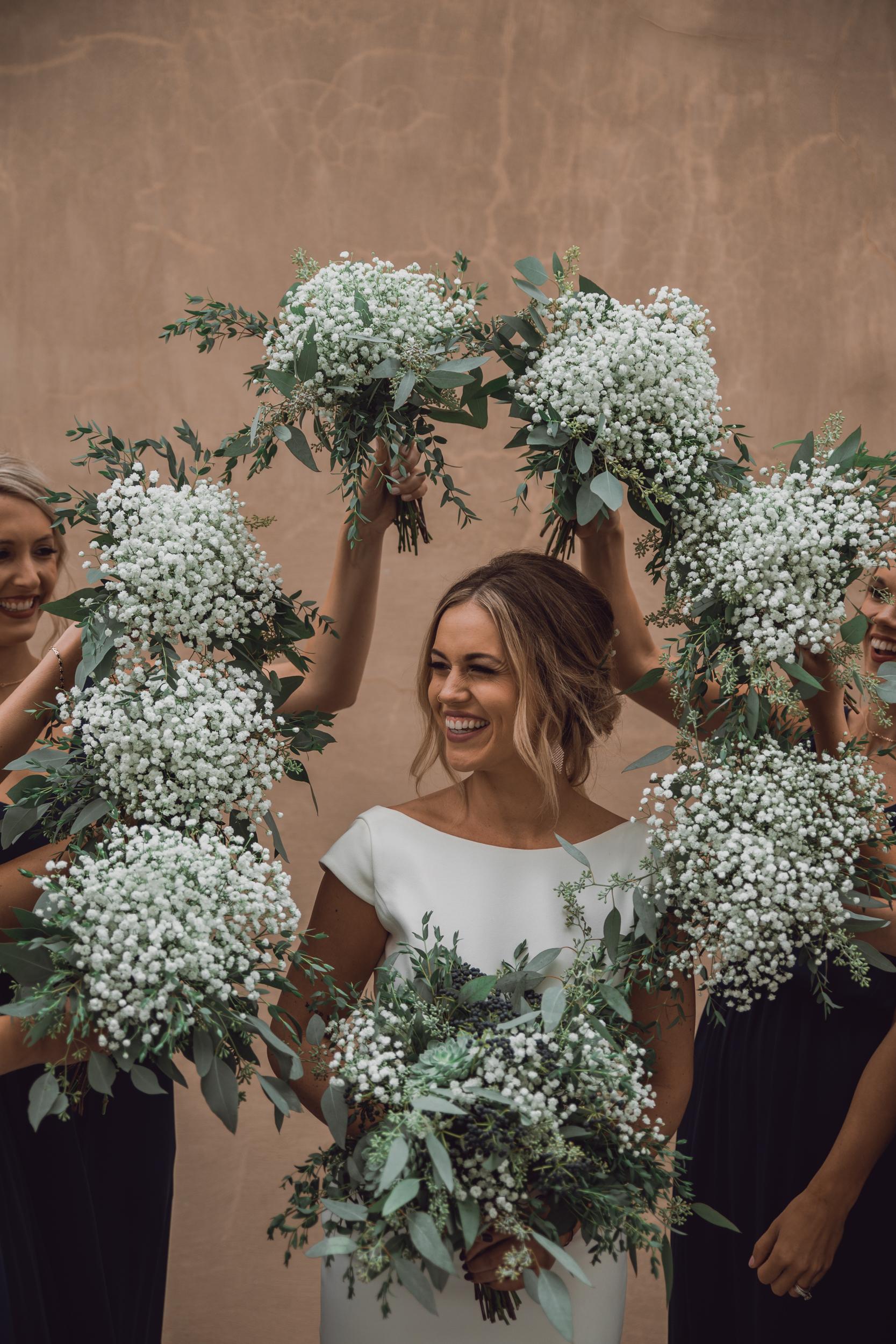 3-ten-event-venue-wedding-18.jpg