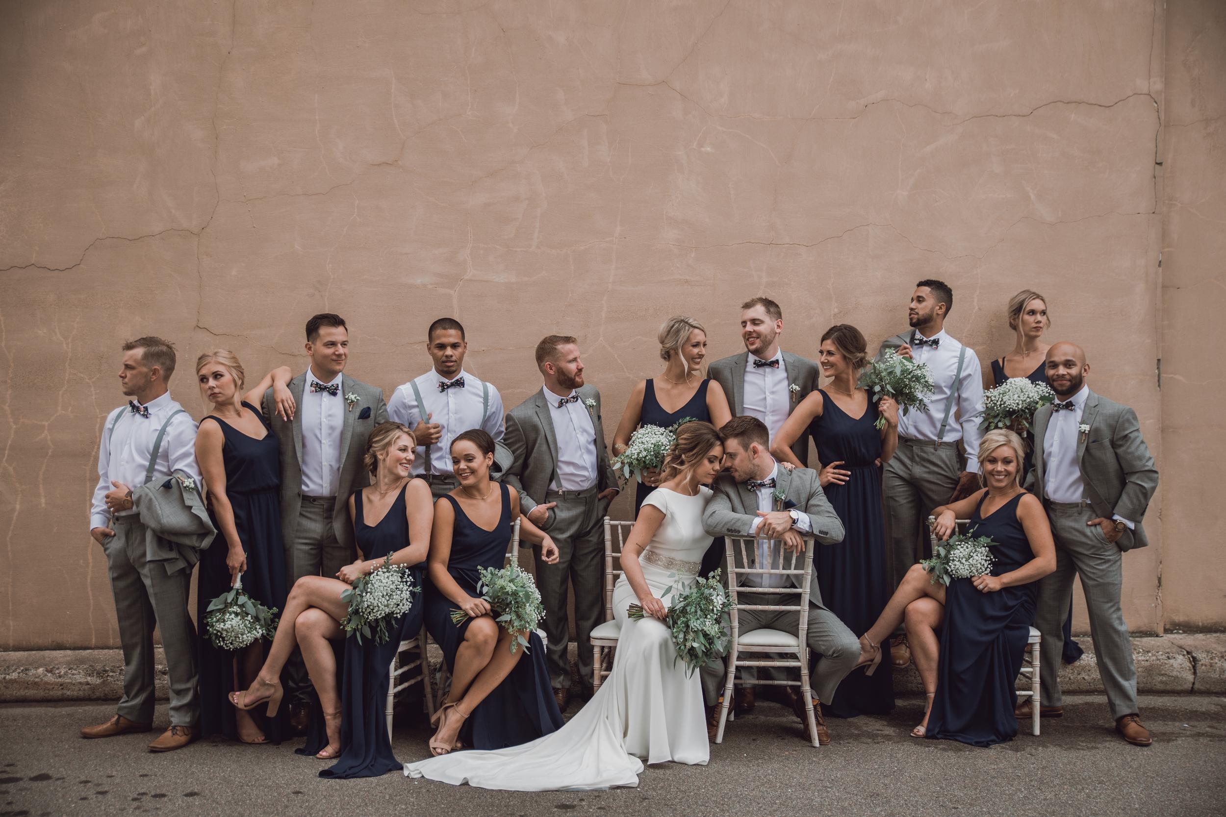 3-ten-event-venue-wedding-20.jpg
