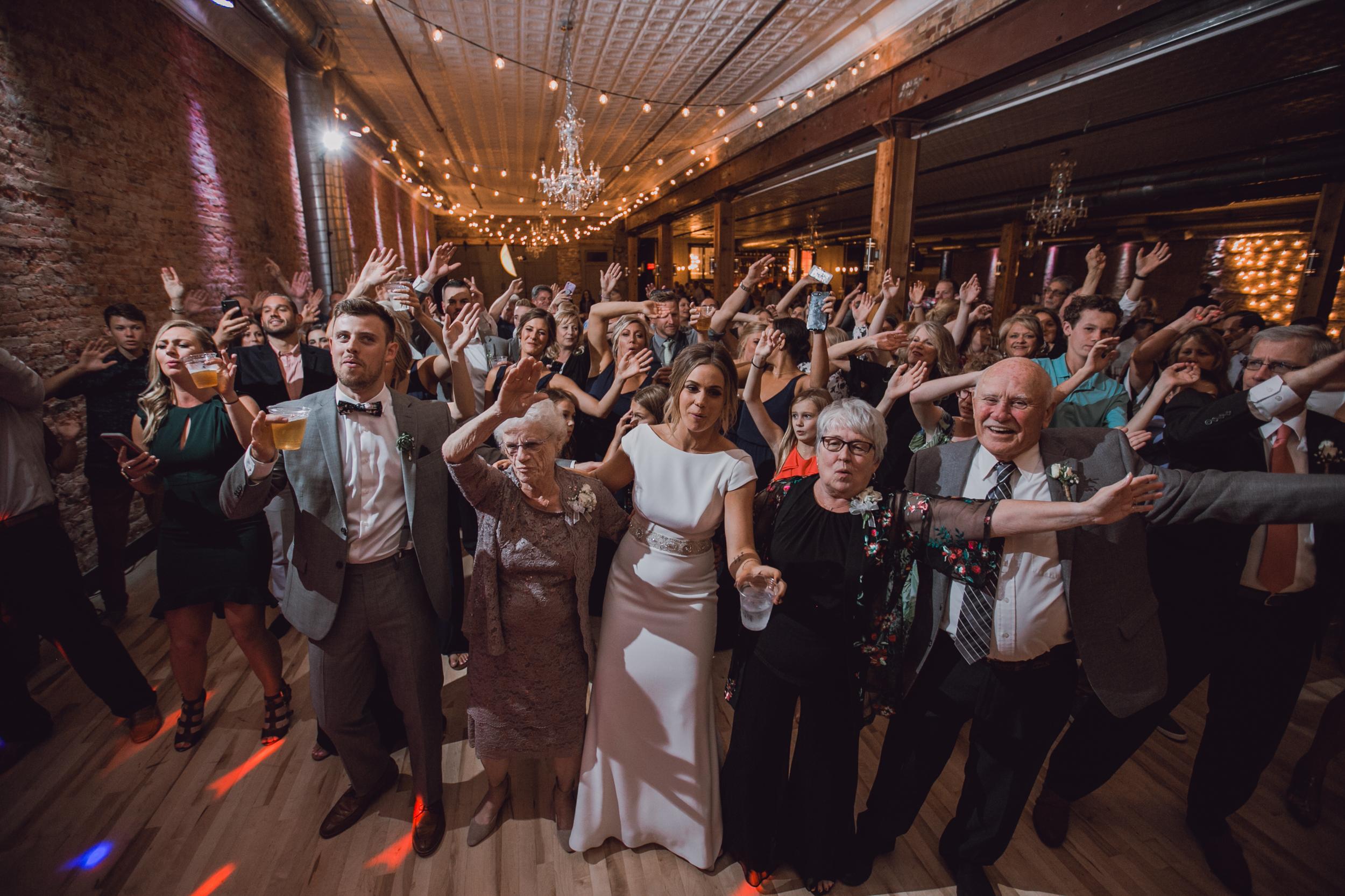 3-ten-event-venue-wedding-34.jpg