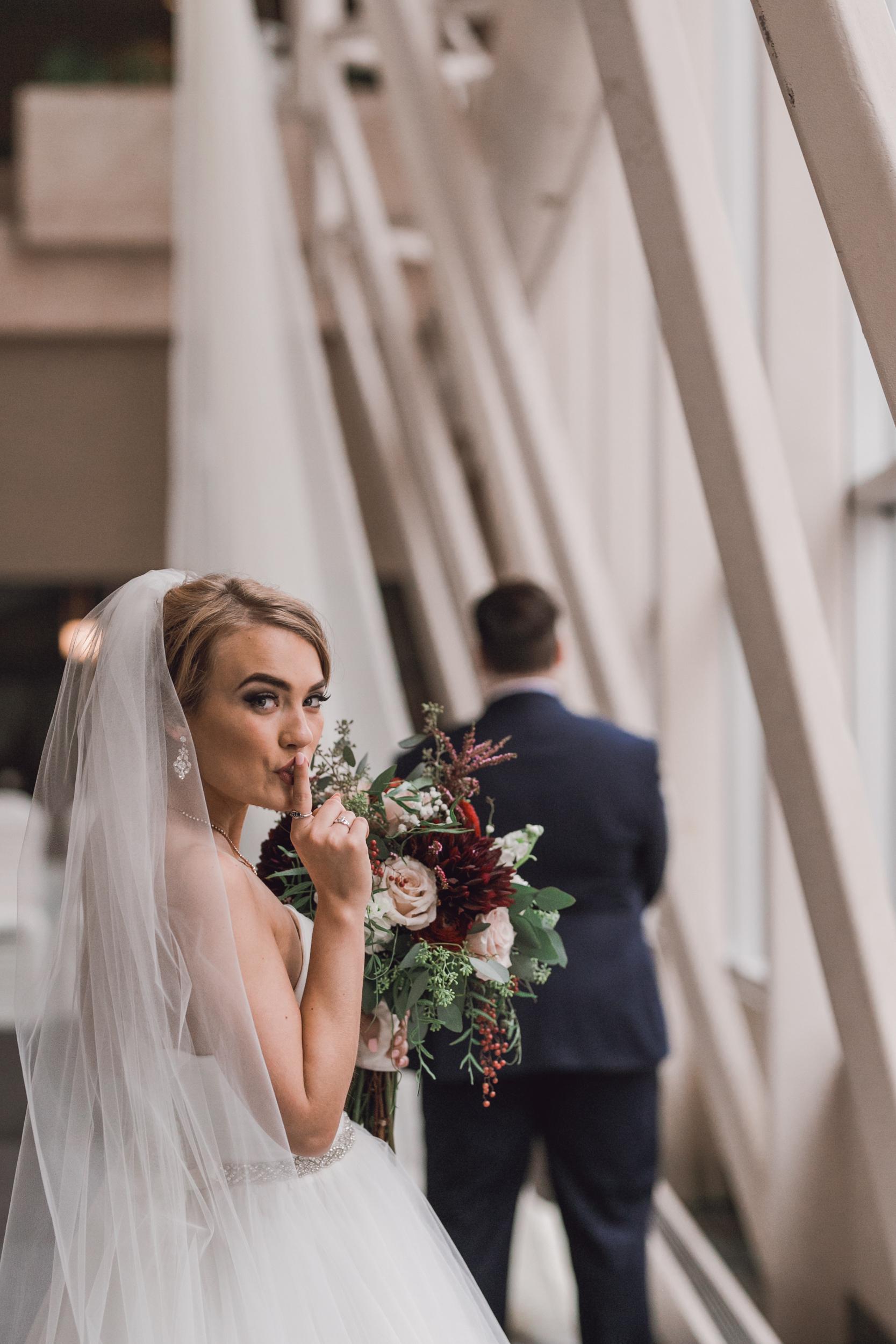 double-tree-hilton-wedding-st-paul-mn-dark-moody-photography-5.jpg