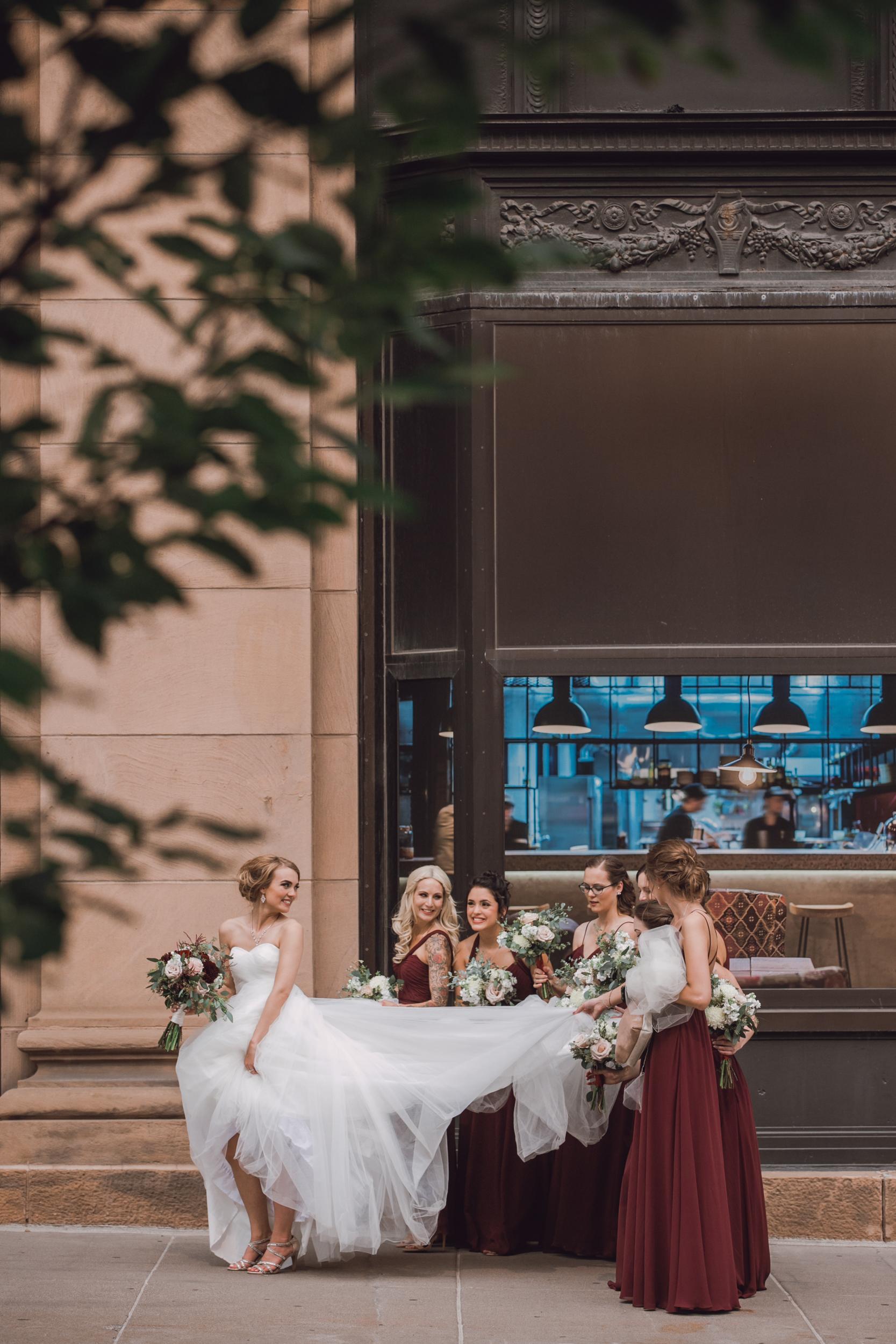 double-tree-hilton-wedding-st-paul-mn-dark-moody-photography-15.jpg