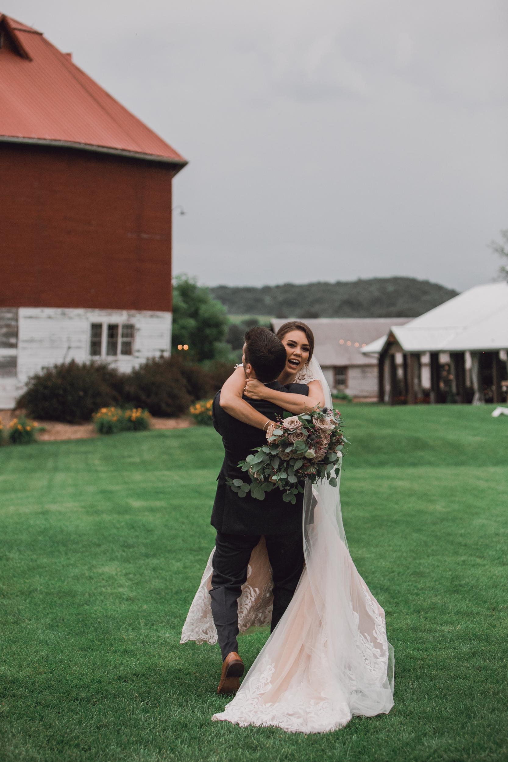 Hidden-meadow-barn-wedding-dark-moody-14.jpg