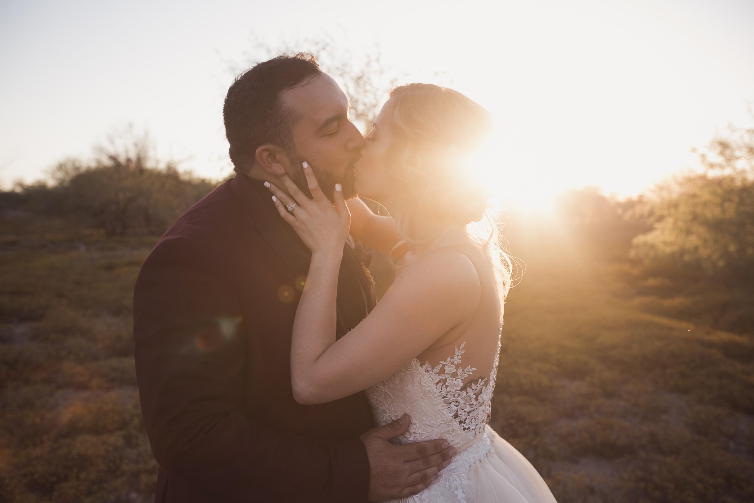 the-audubon-center-phoenix-arizona-wedding-20.jpg