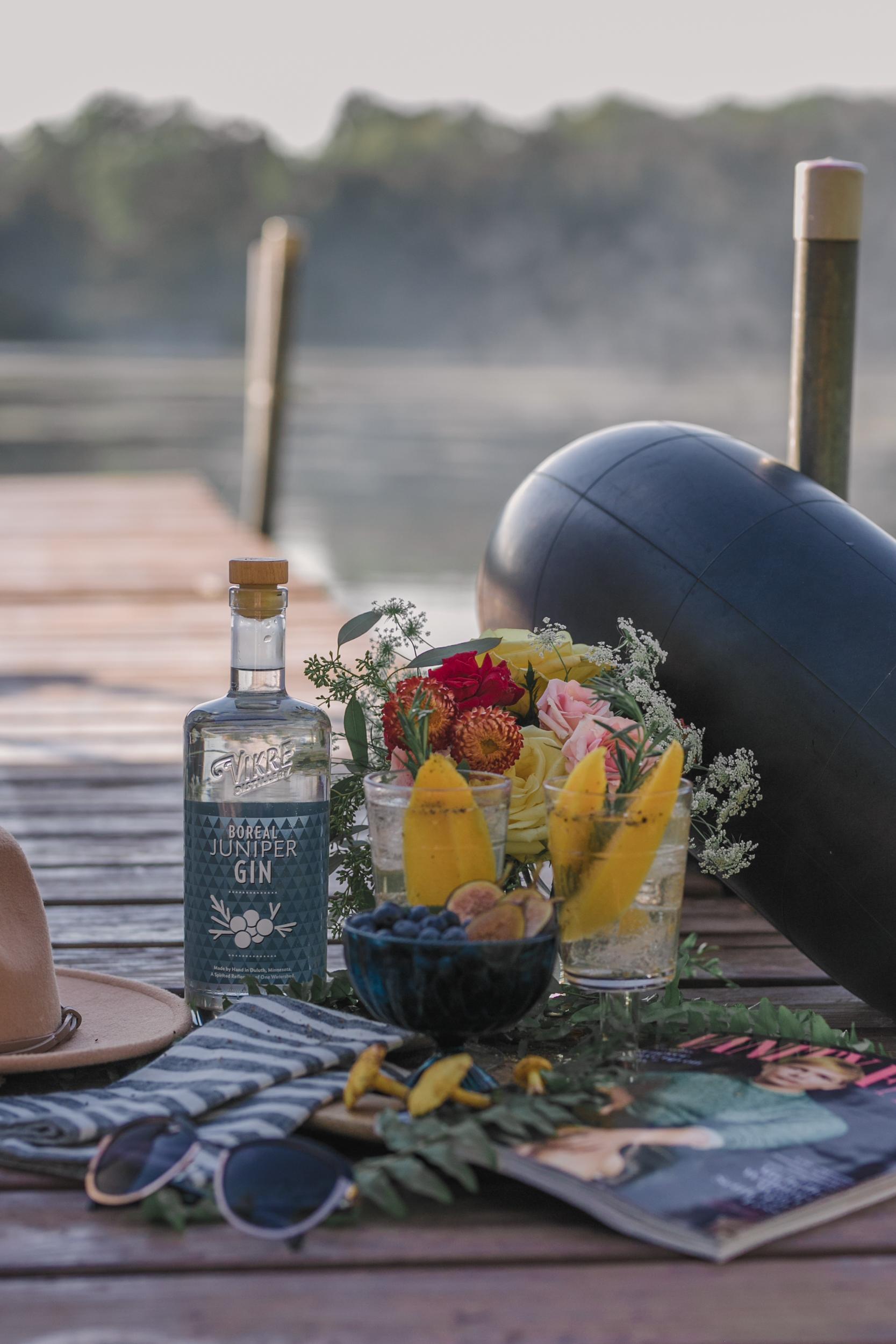 Lumene-USA-brand-campaign-photography-skincare-cabin-woods-organic-8.jpg